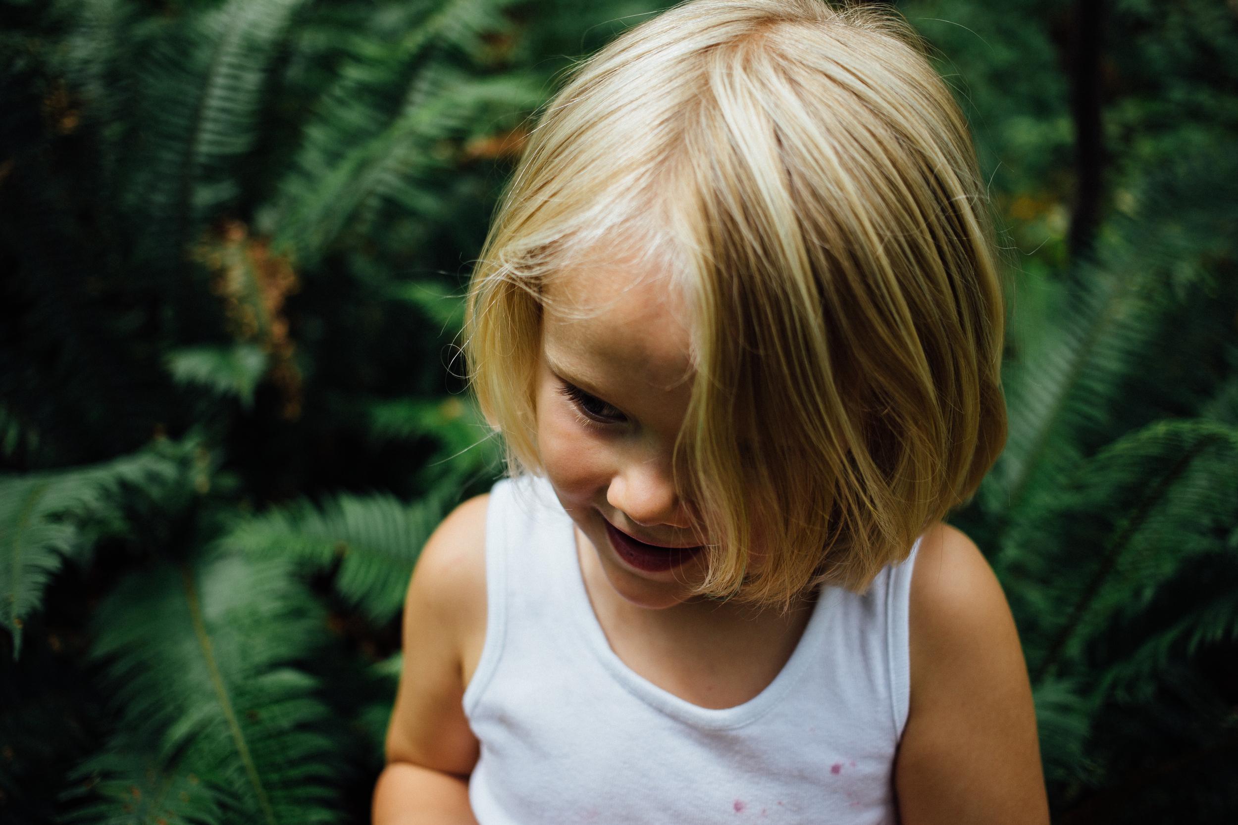dogwoodphotography_photographer_vancouver_child_roosbday-17.jpg