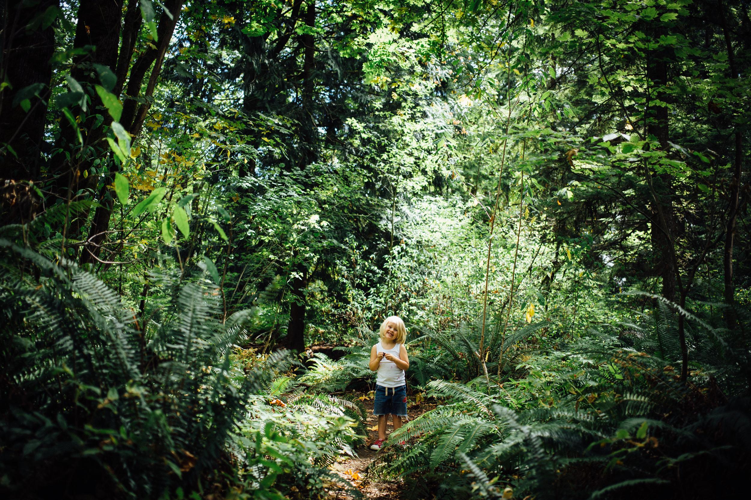 dogwoodphotography_photographer_vancouver_child_roosbday-20.jpg
