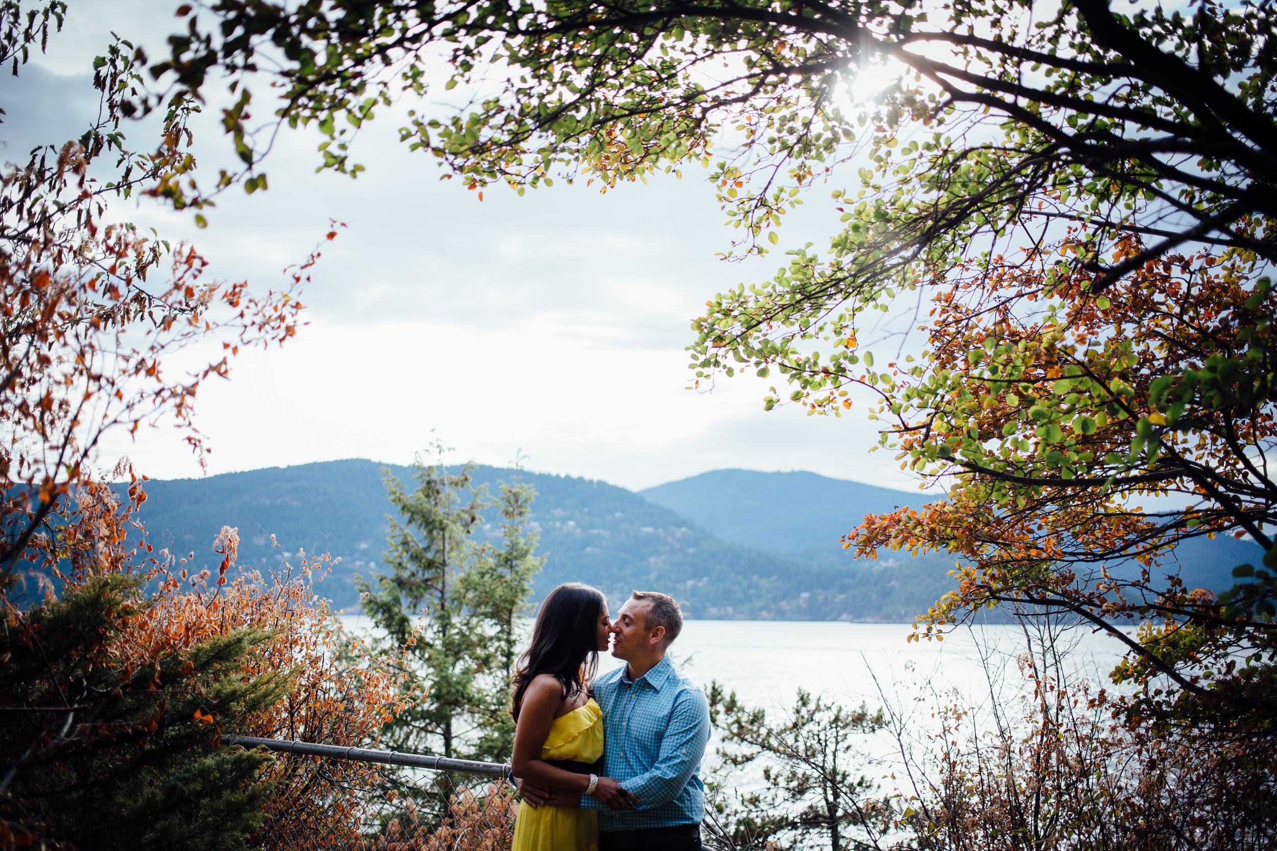 dogwoodphotography_photographer_vancouver_engagement_wedding_adamanitia-2.jpg