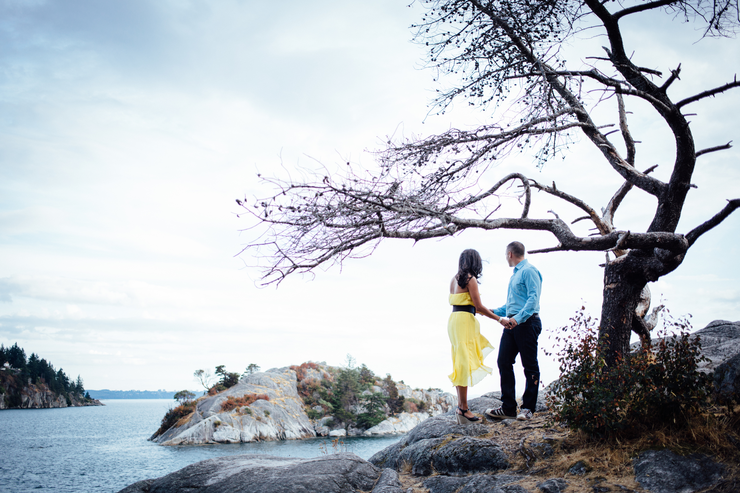dogwoodphotography_photographer_vancouver_engagement_wedding_adamanitia-20.jpg