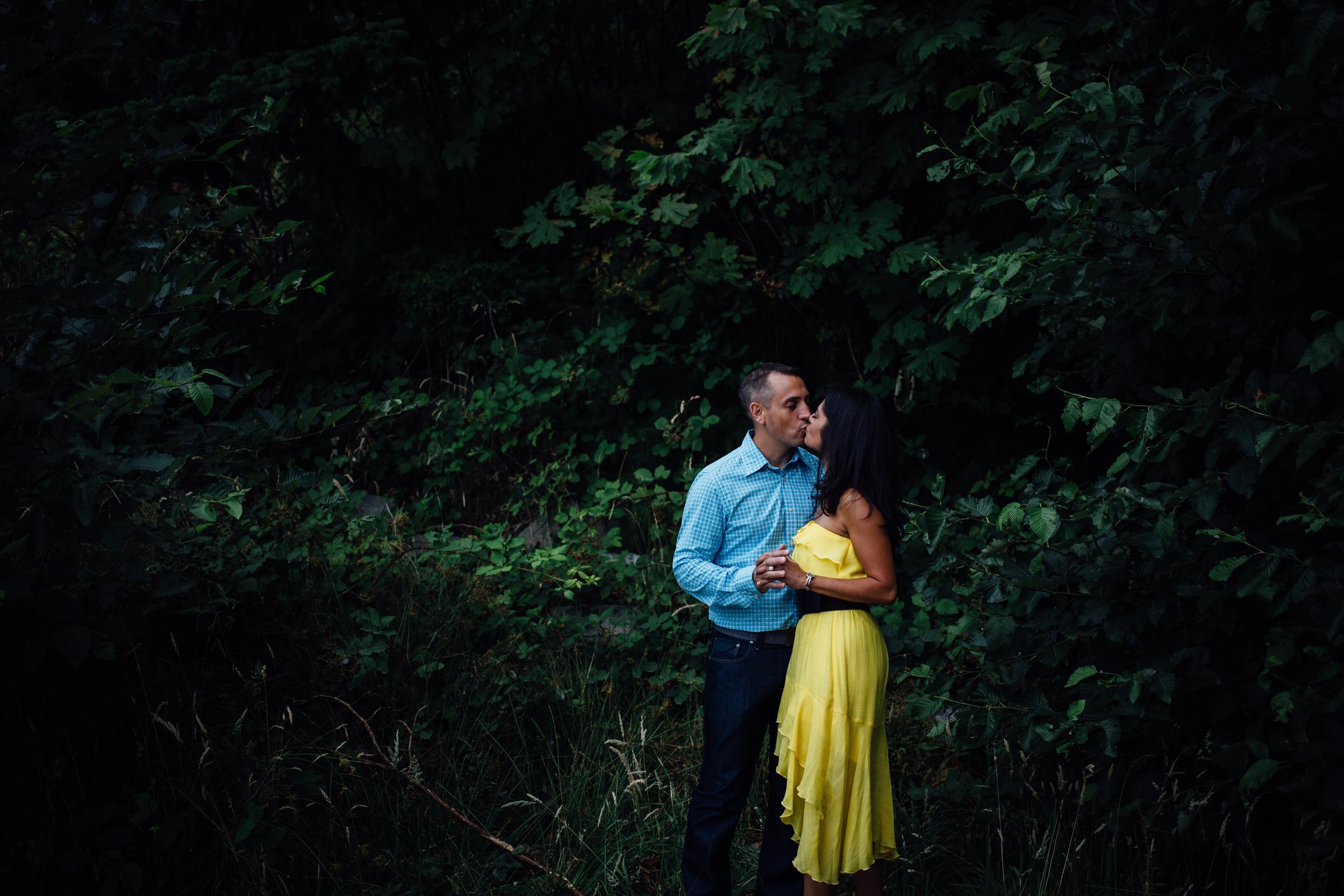 dogwoodphotography_photographer_vancouver_engagement_wedding_adamanitia-32.jpg
