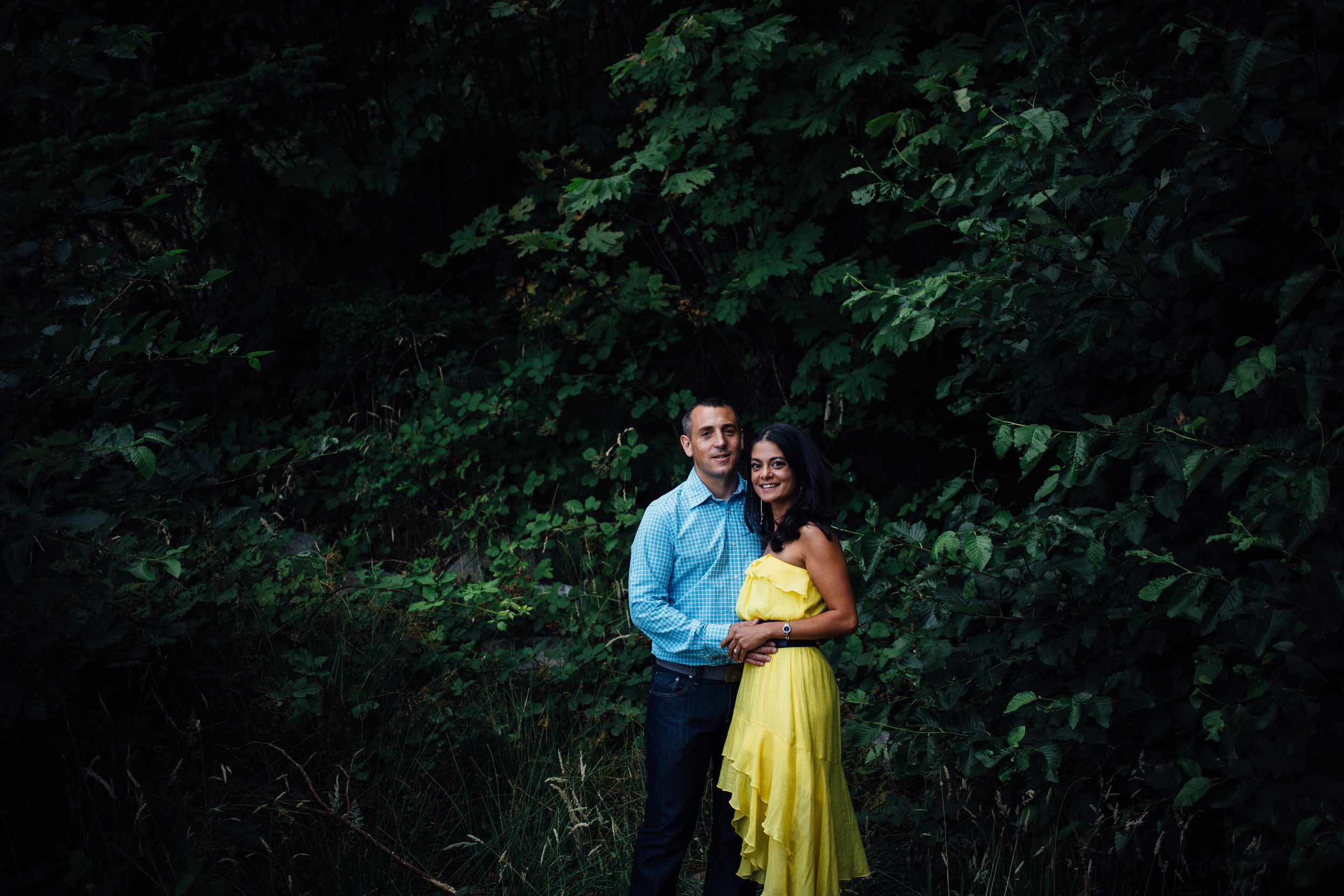 dogwoodphotography_photographer_vancouver_engagement_wedding_adamanitia-33.jpg