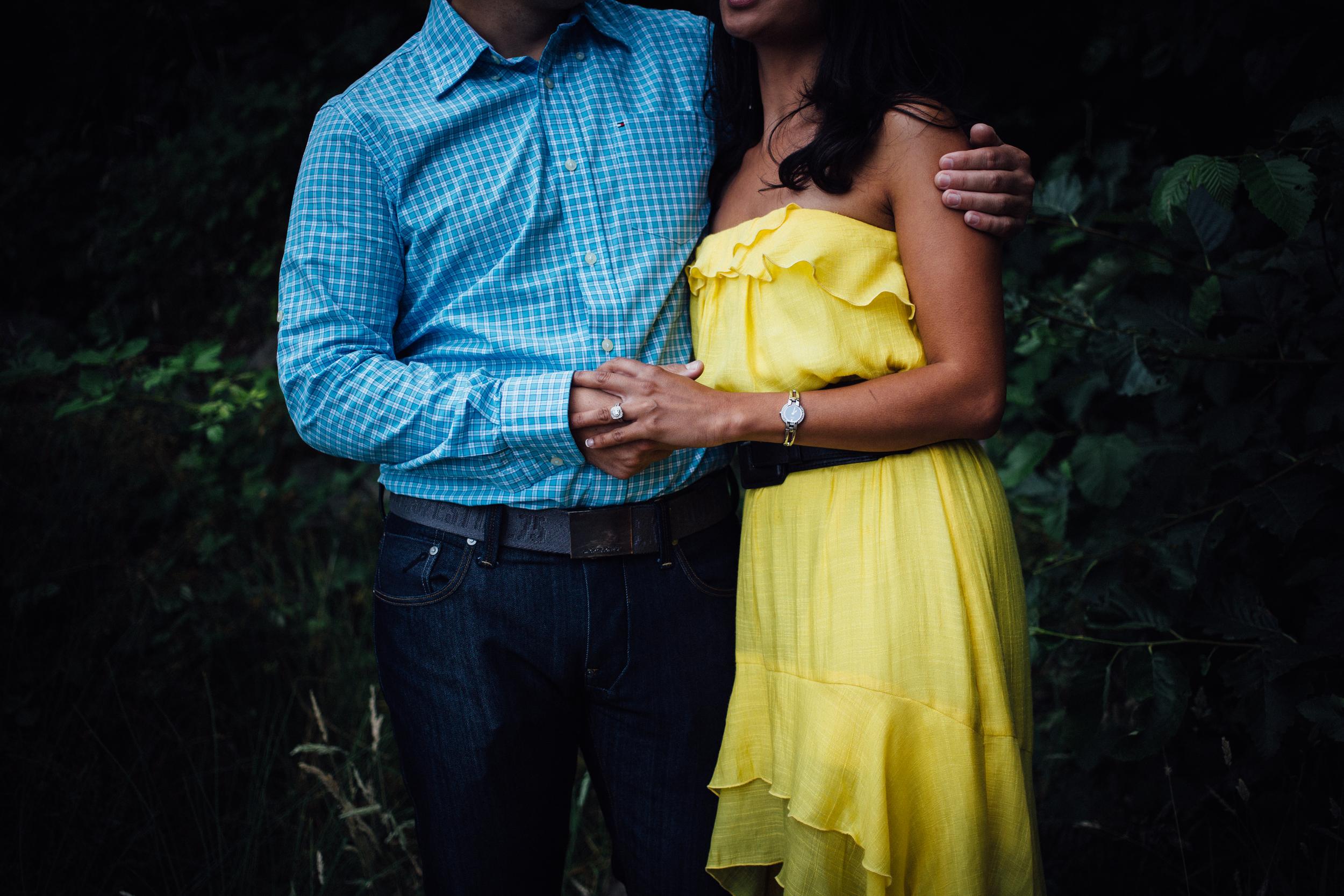 dogwoodphotography_photographer_vancouver_engagement_wedding_adamanitia-34.jpg