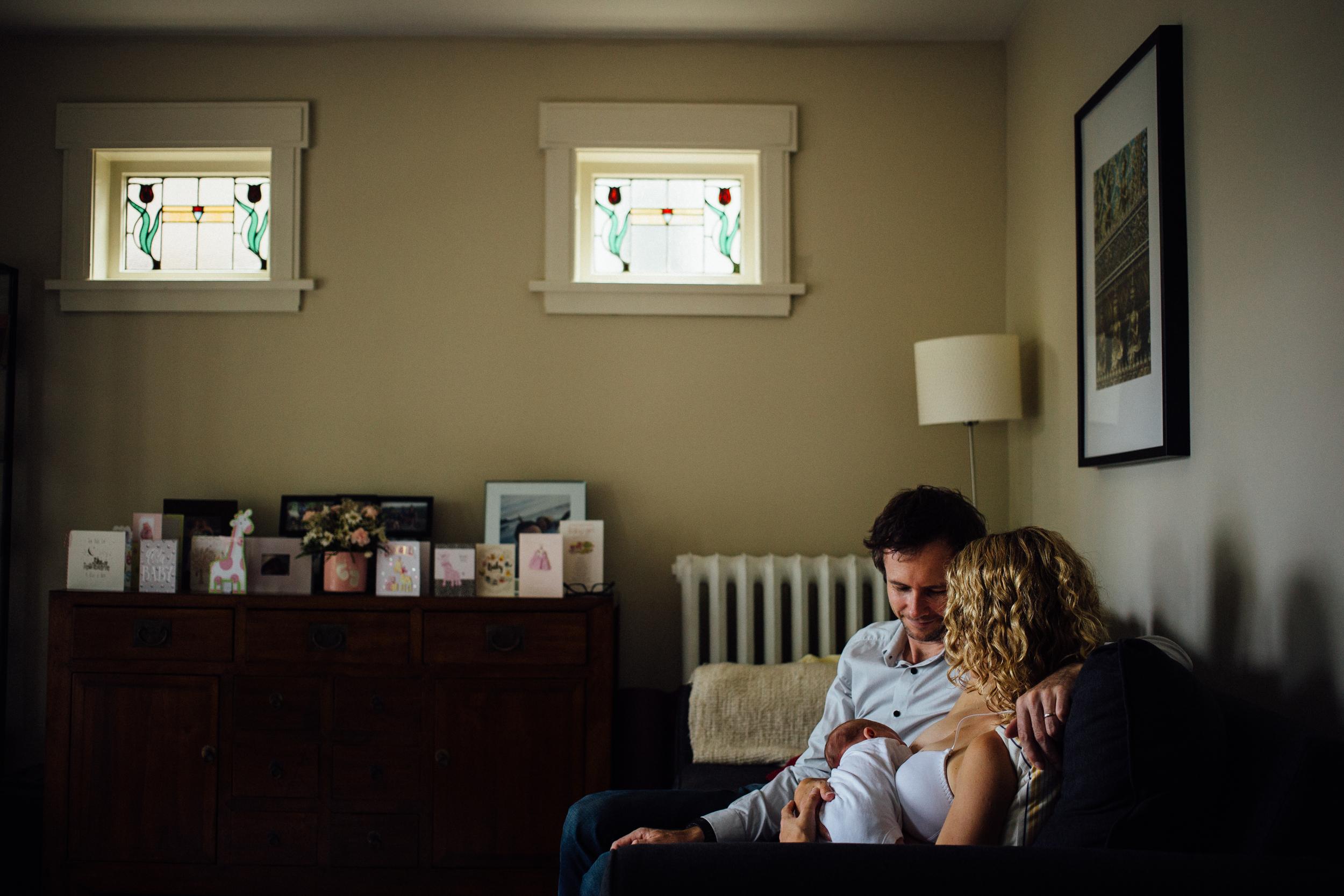 dogwoodphotography_photographer_vancouver_family_newborn_babyzoe-4.jpg