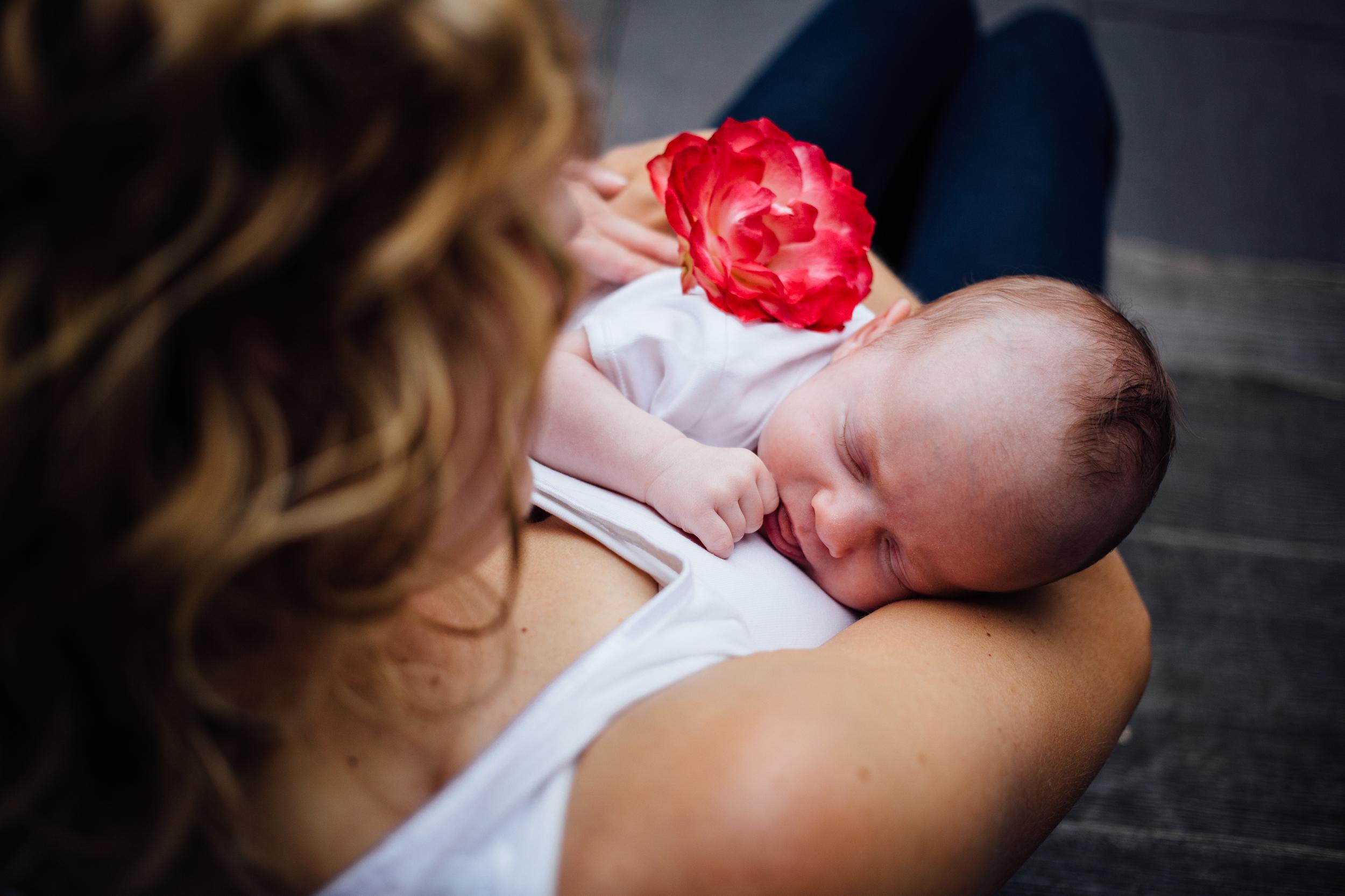 dogwoodphotography_photographer_vancouver_family_newborn_babyzoe-43.jpg