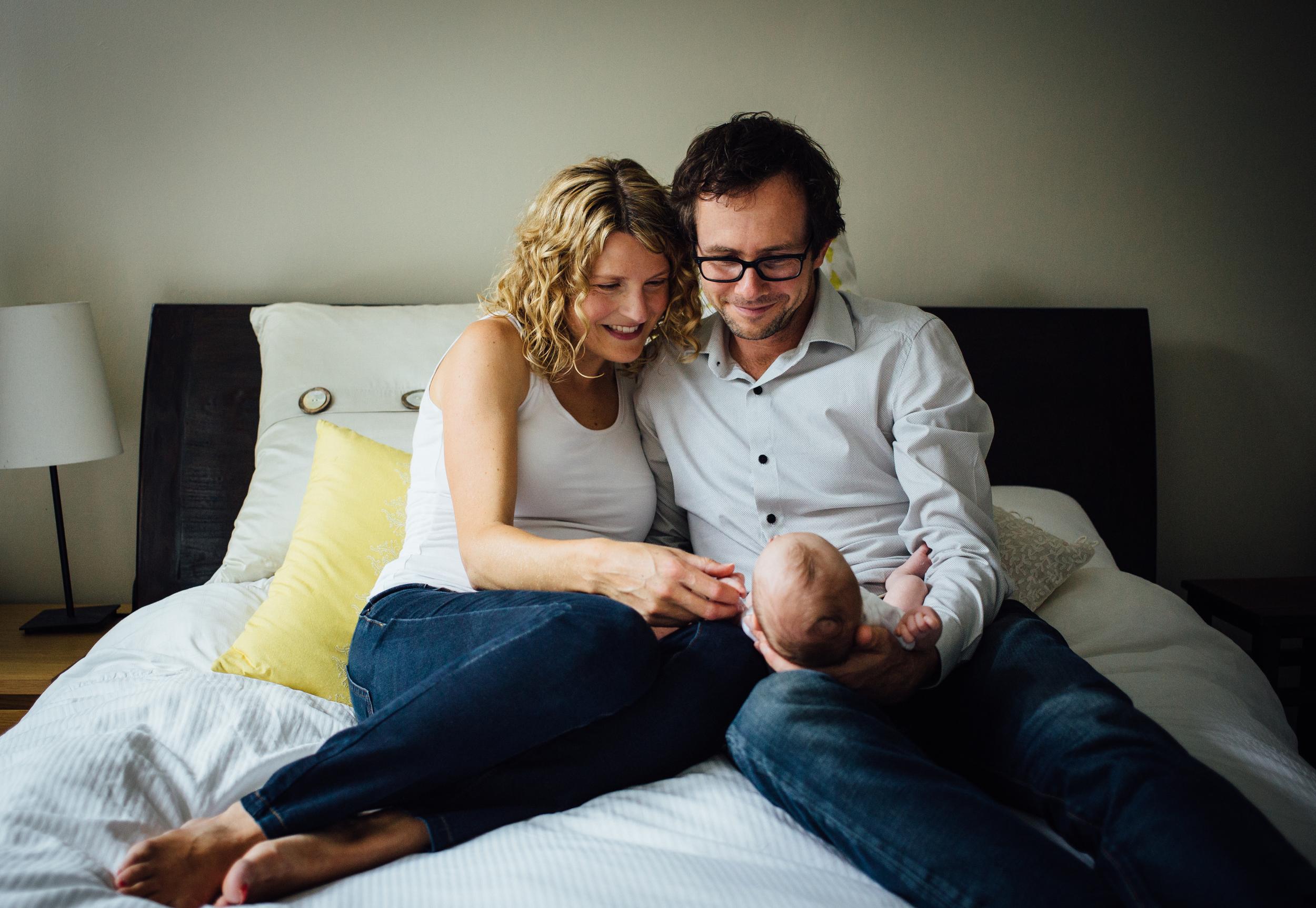 dogwoodphotography_photographer_vancouver_family_newborn_babyzoe-57.jpg