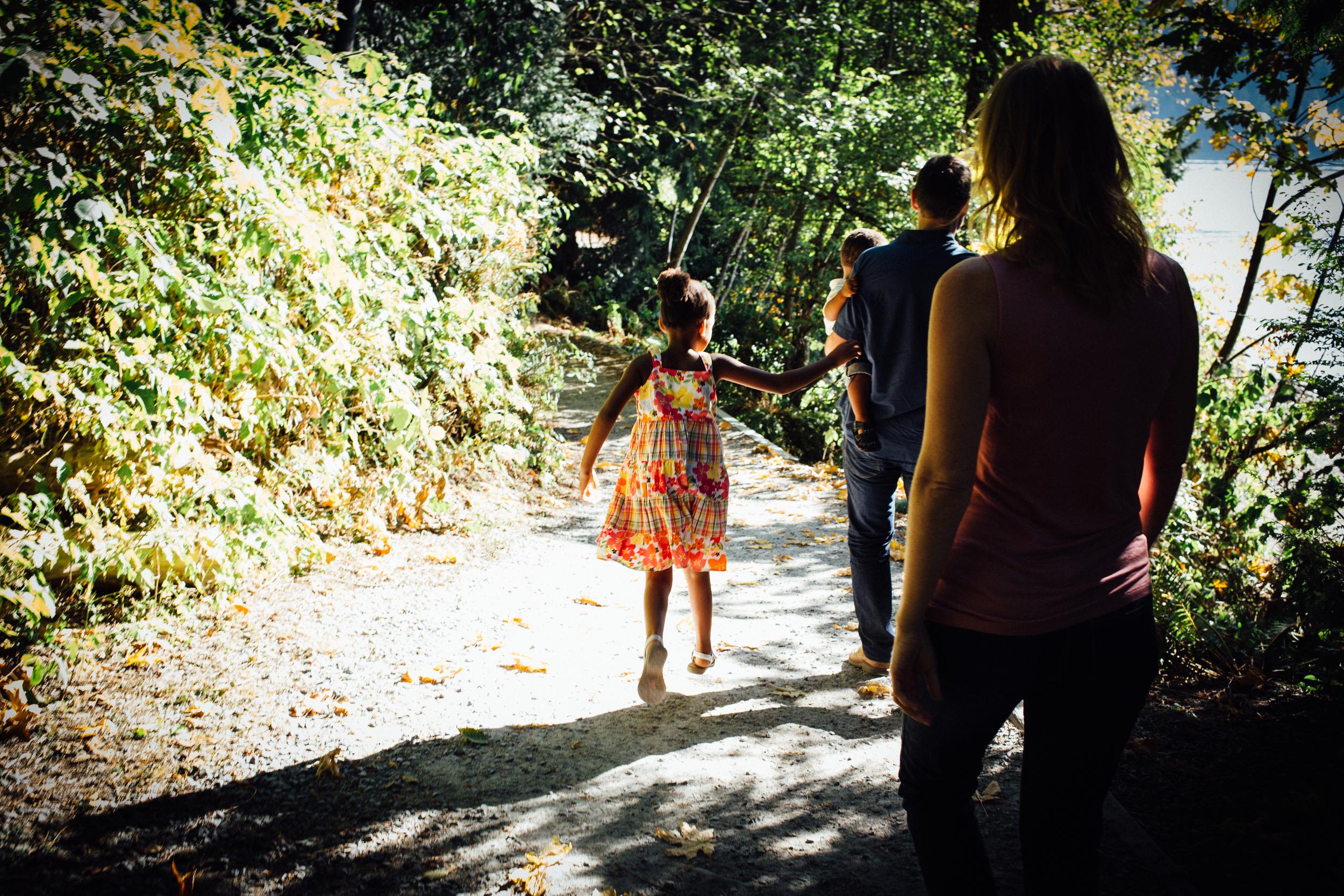 dogwoodphotography_photographer_vancouver_family_child_johnstonefamily-4.jpg