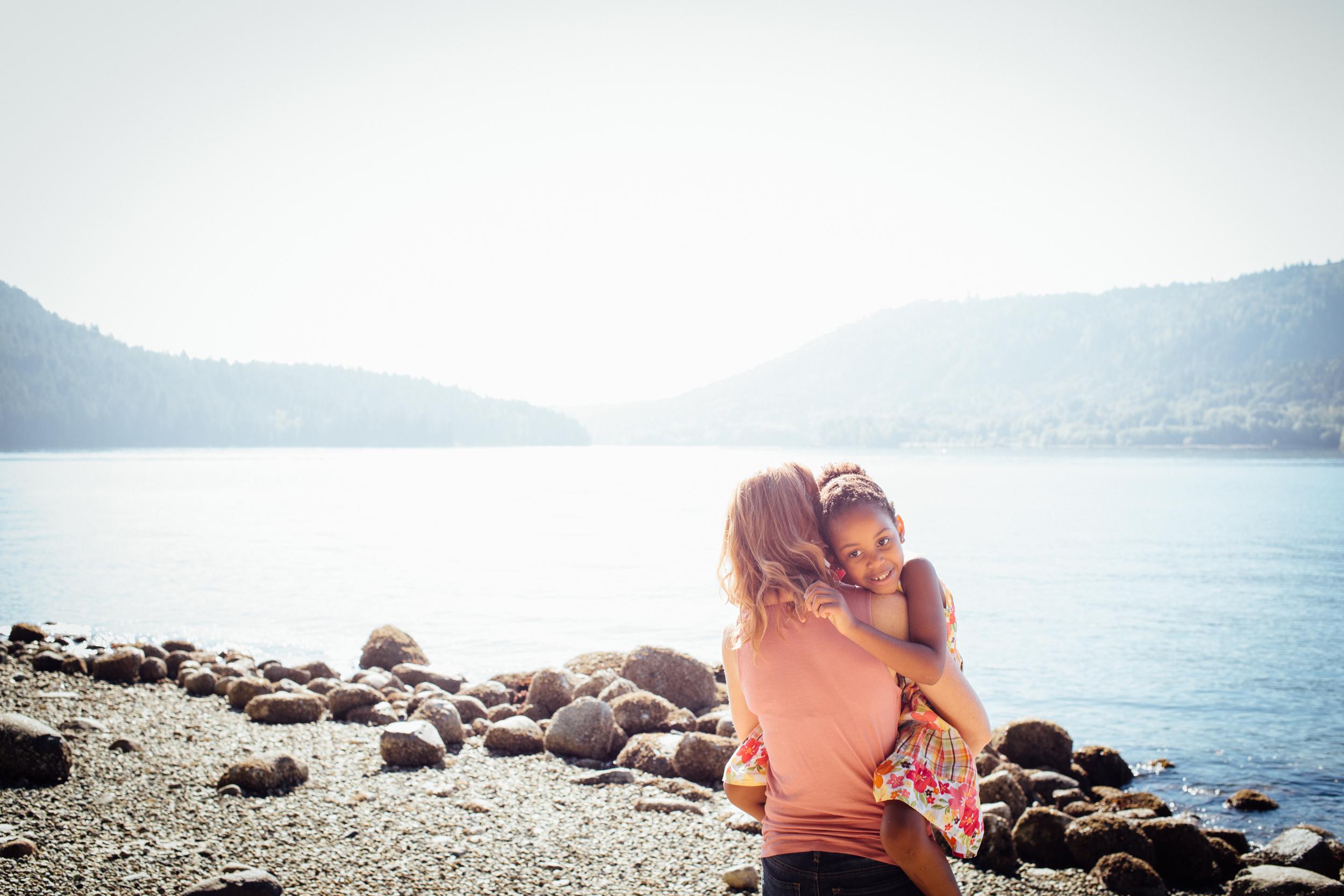 dogwoodphotography_photographer_vancouver_family_child_johnstonefamily-6.jpg