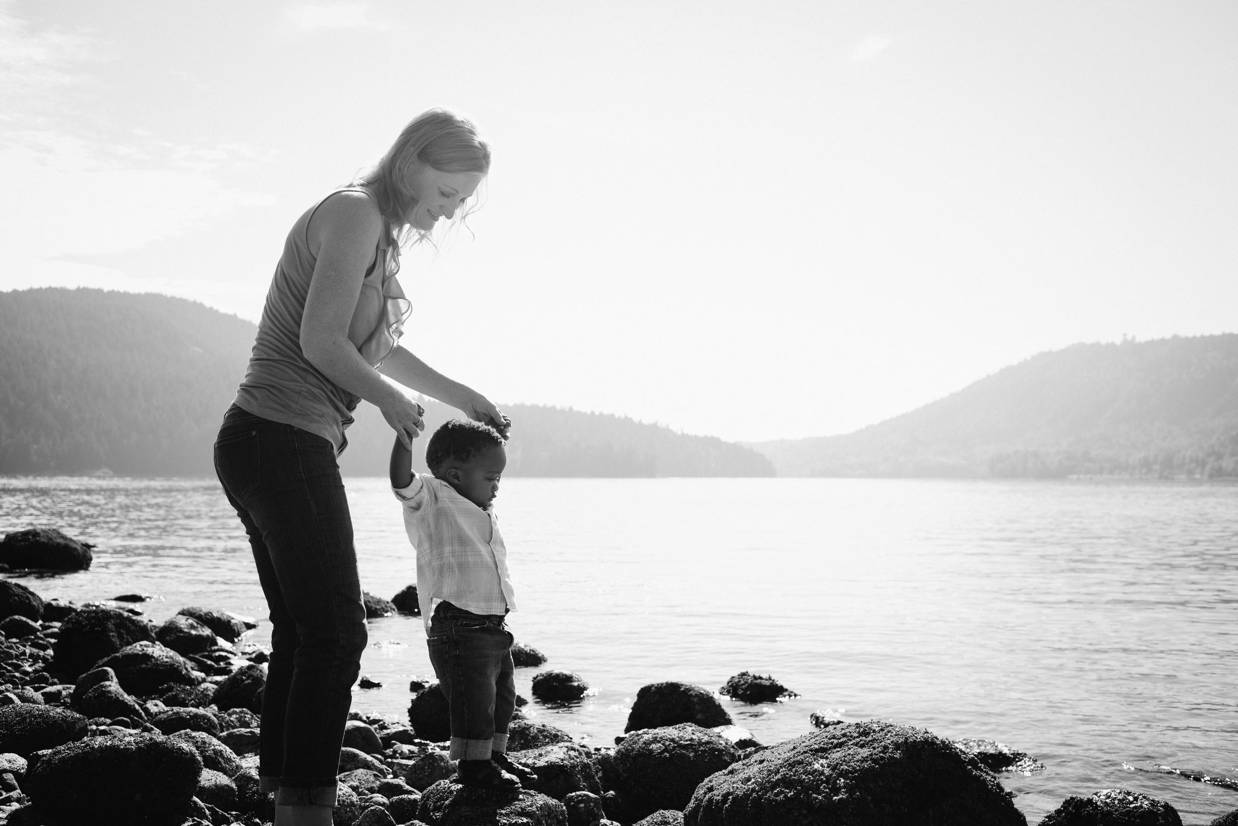 dogwoodphotography_photographer_vancouver_family_child_johnstonefamily-15.jpg