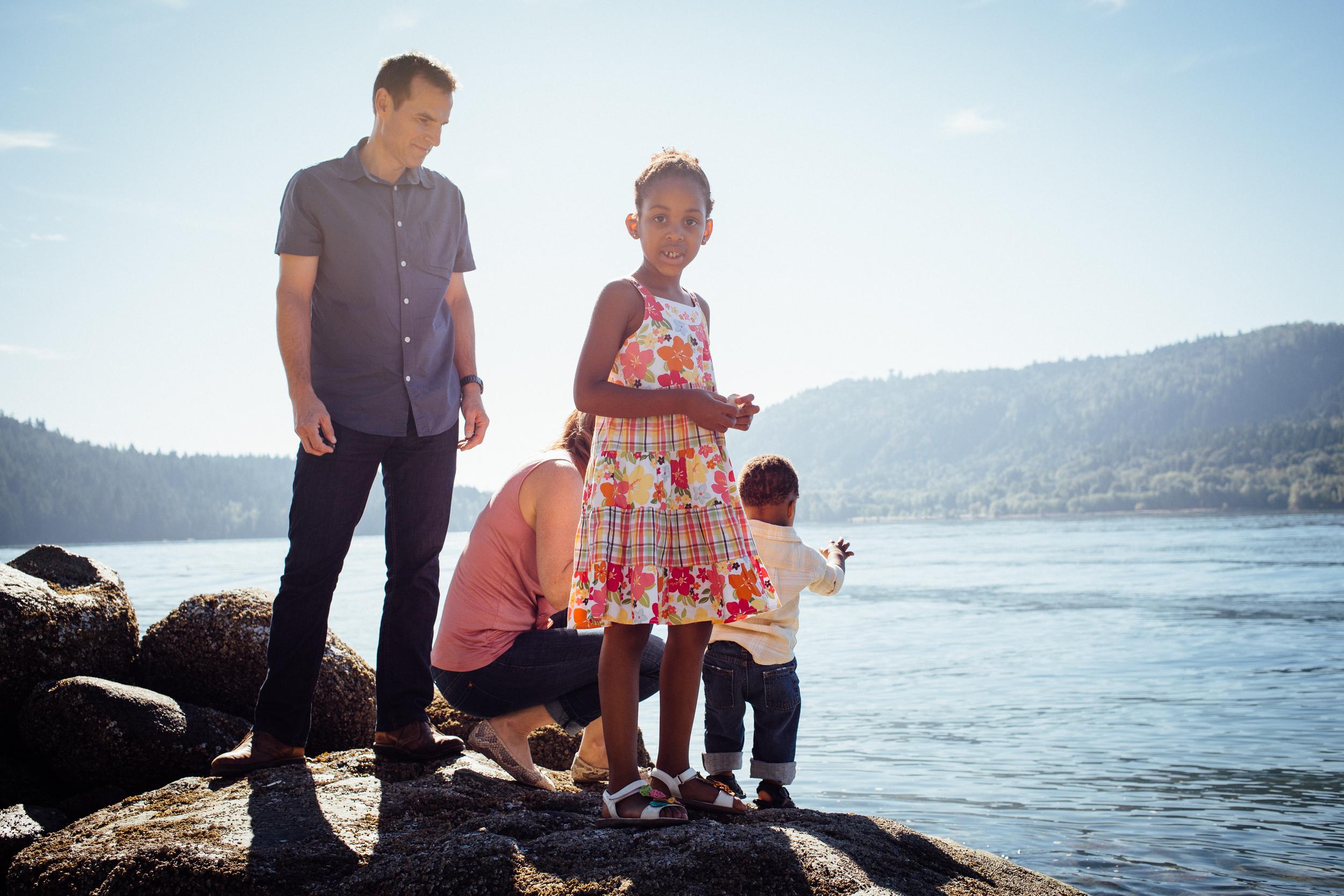 dogwoodphotography_photographer_vancouver_family_child_johnstonefamily-27.jpg