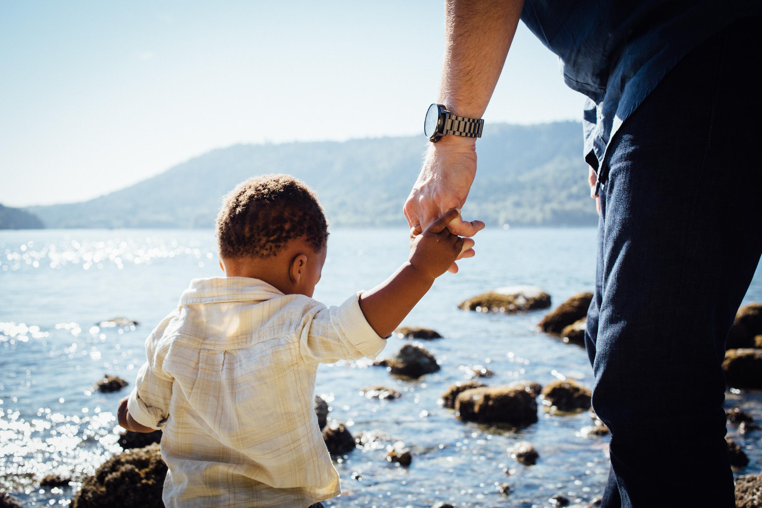 dogwoodphotography_photographer_vancouver_family_child_johnstonefamily-36.jpg