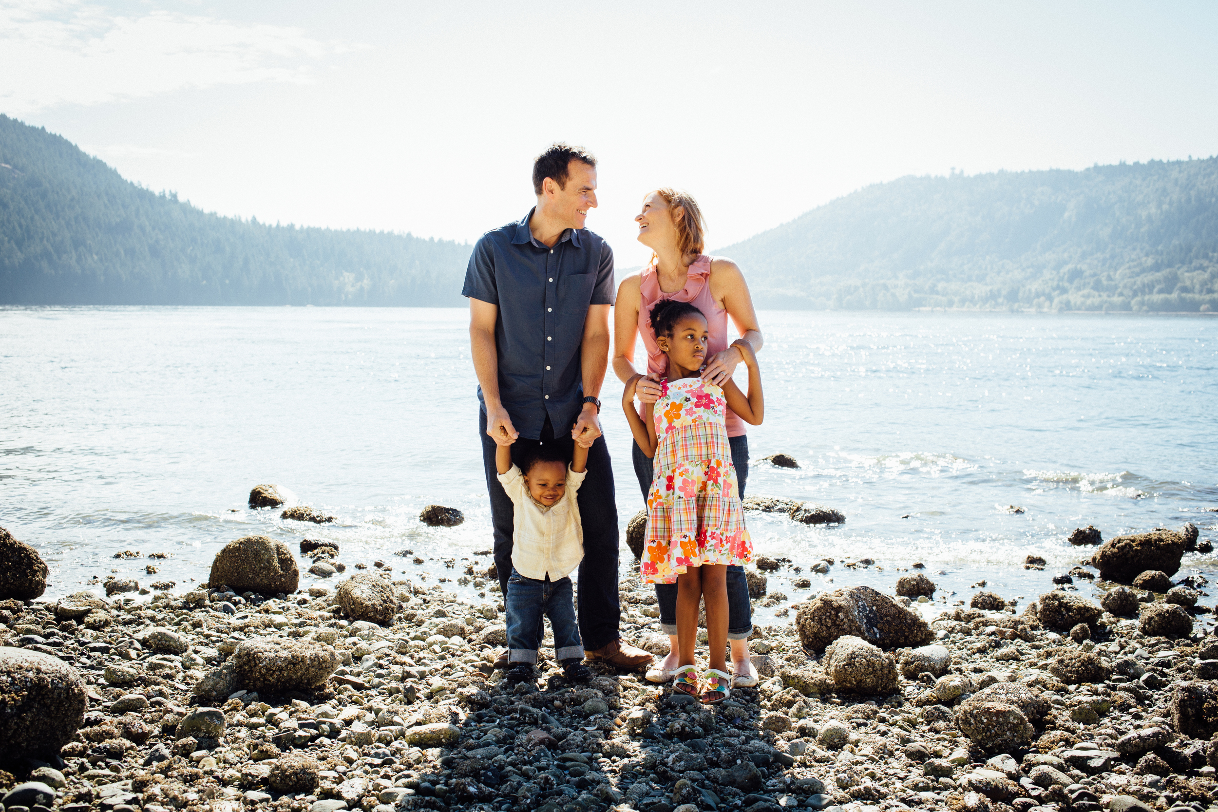 dogwoodphotography_photographer_vancouver_family_child_johnstonefamily-42.jpg