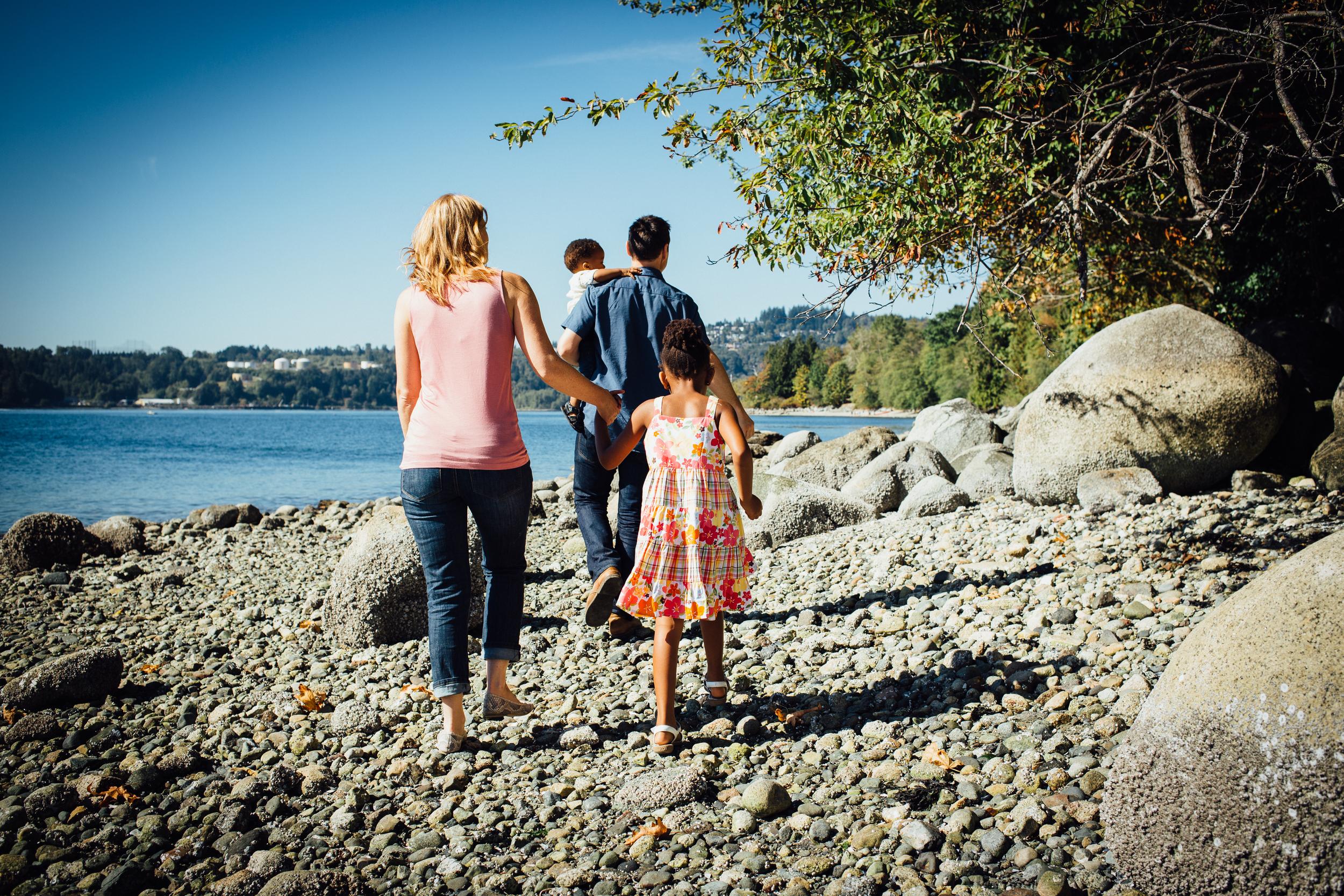 dogwoodphotography_photographer_vancouver_family_child_johnstonefamily-53.jpg