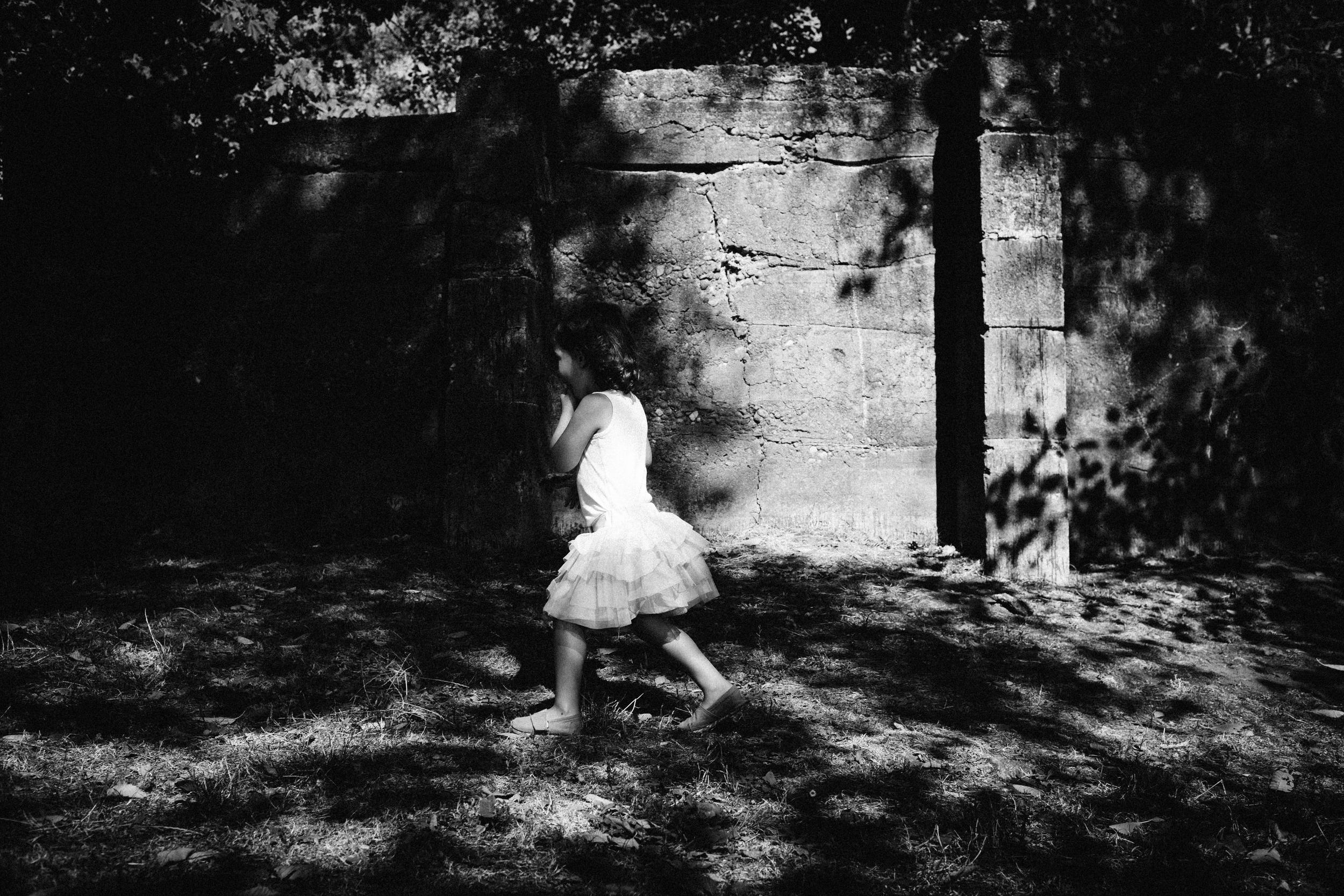 dogwoodphotography_photographer_vancouver_family_child_johnstonefamily-64.jpg