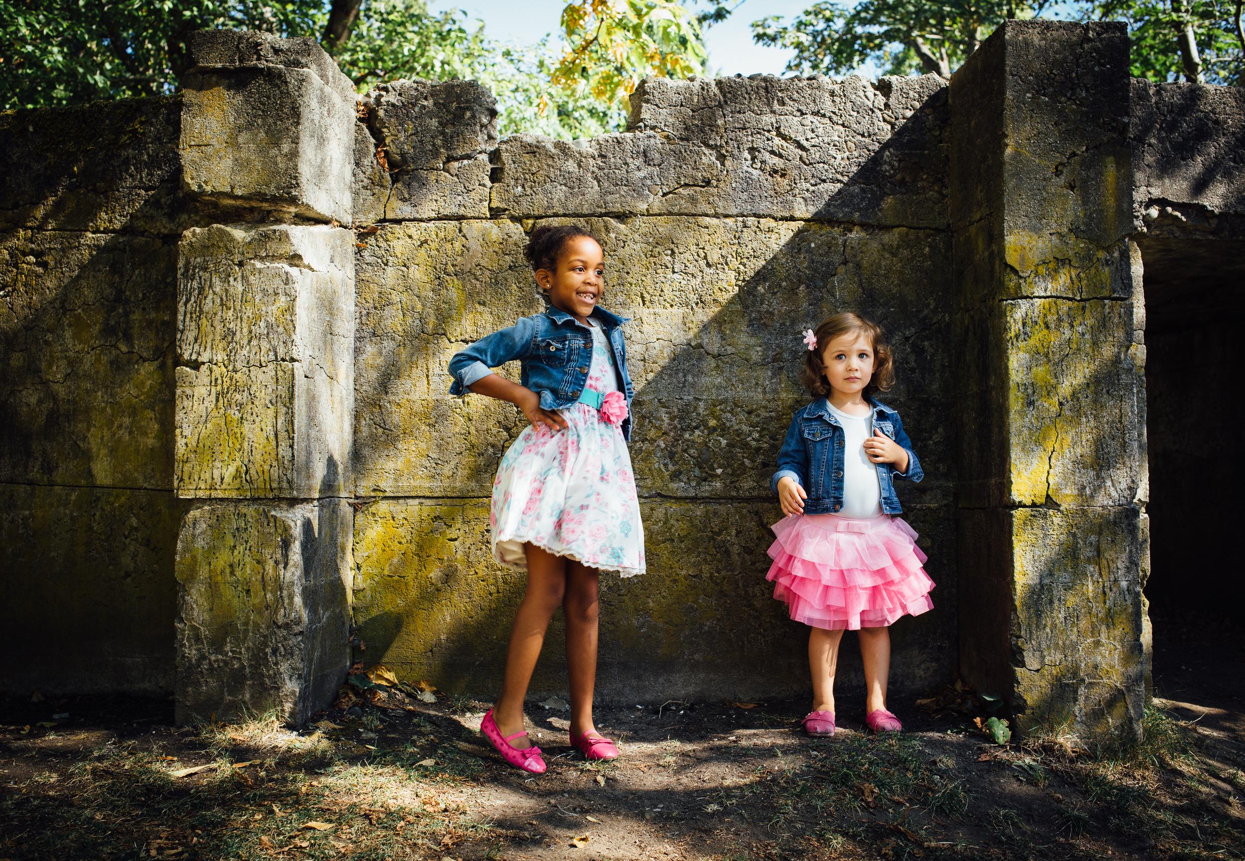 dogwoodphotography_photographer_vancouver_family_child_johnstonefamily-72.jpg