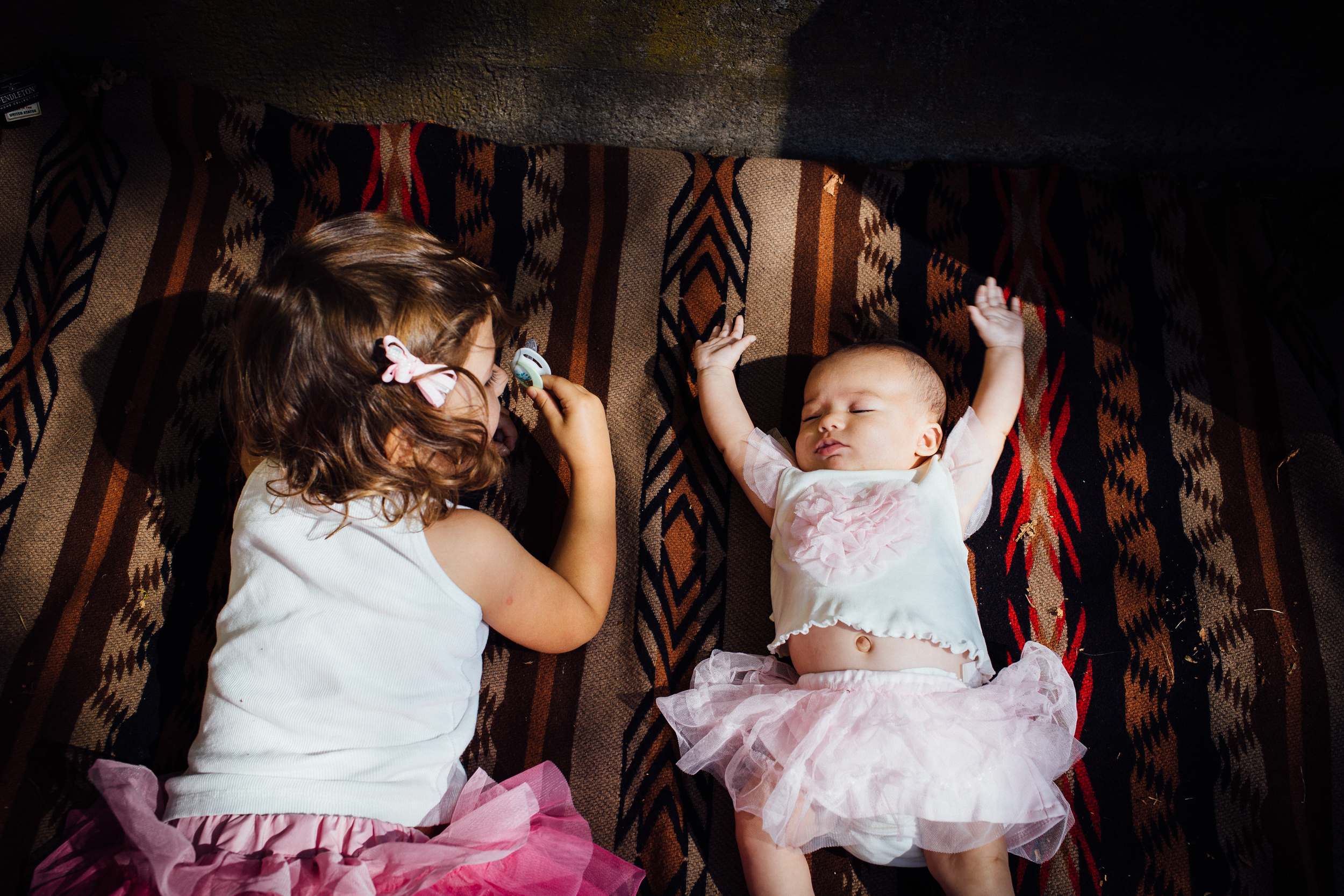 dogwoodphotography_photographer_vancouver_family_child_johnstonefamily-102.jpg