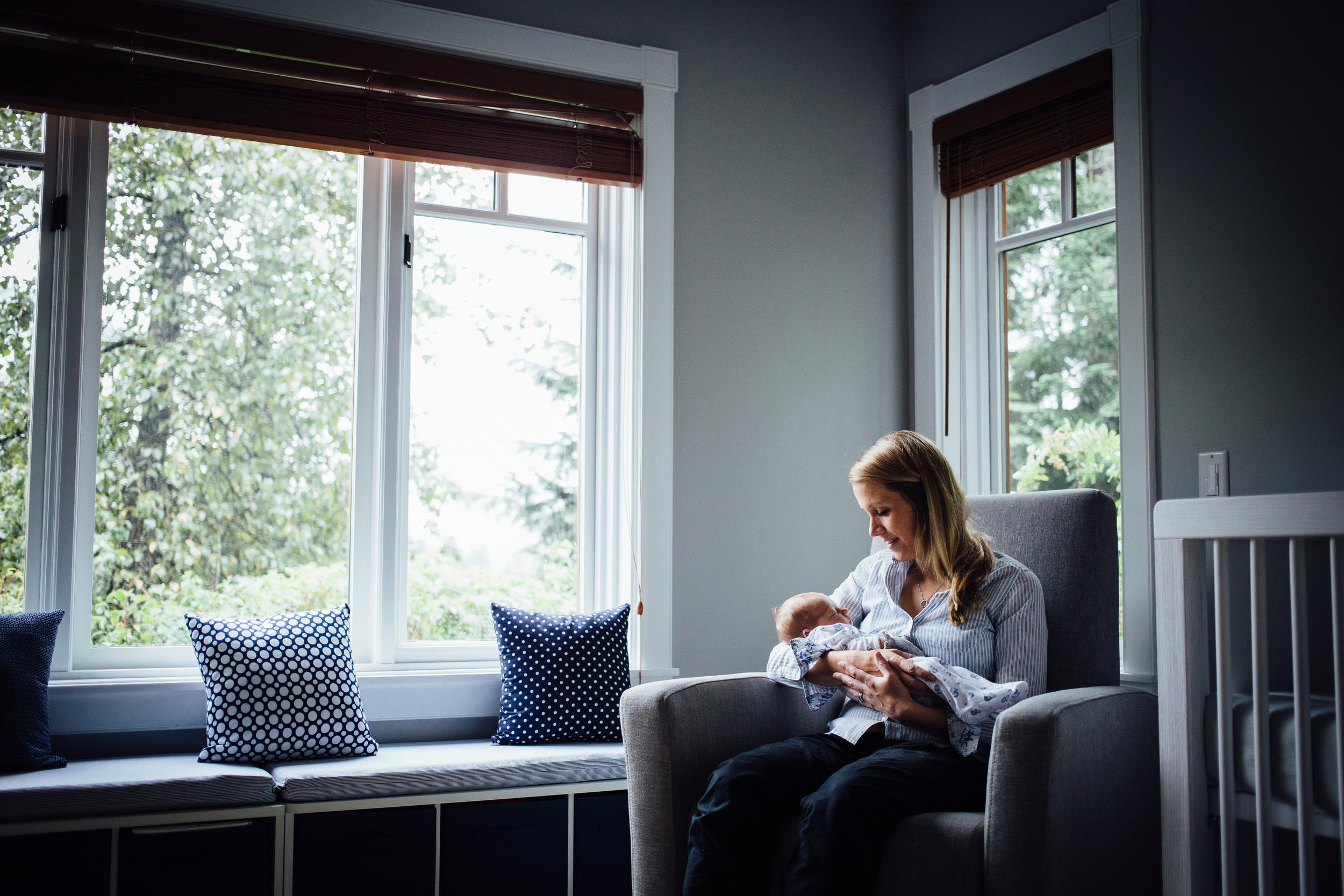 dogwoodphotography_photographer_vancouver_family_newborn_babytyler-4.jpg