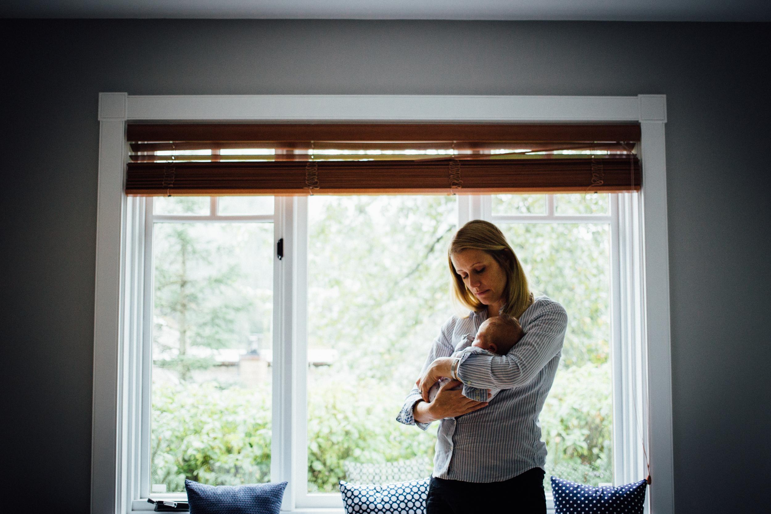 dogwoodphotography_photographer_vancouver_family_newborn_babytyler-14.jpg