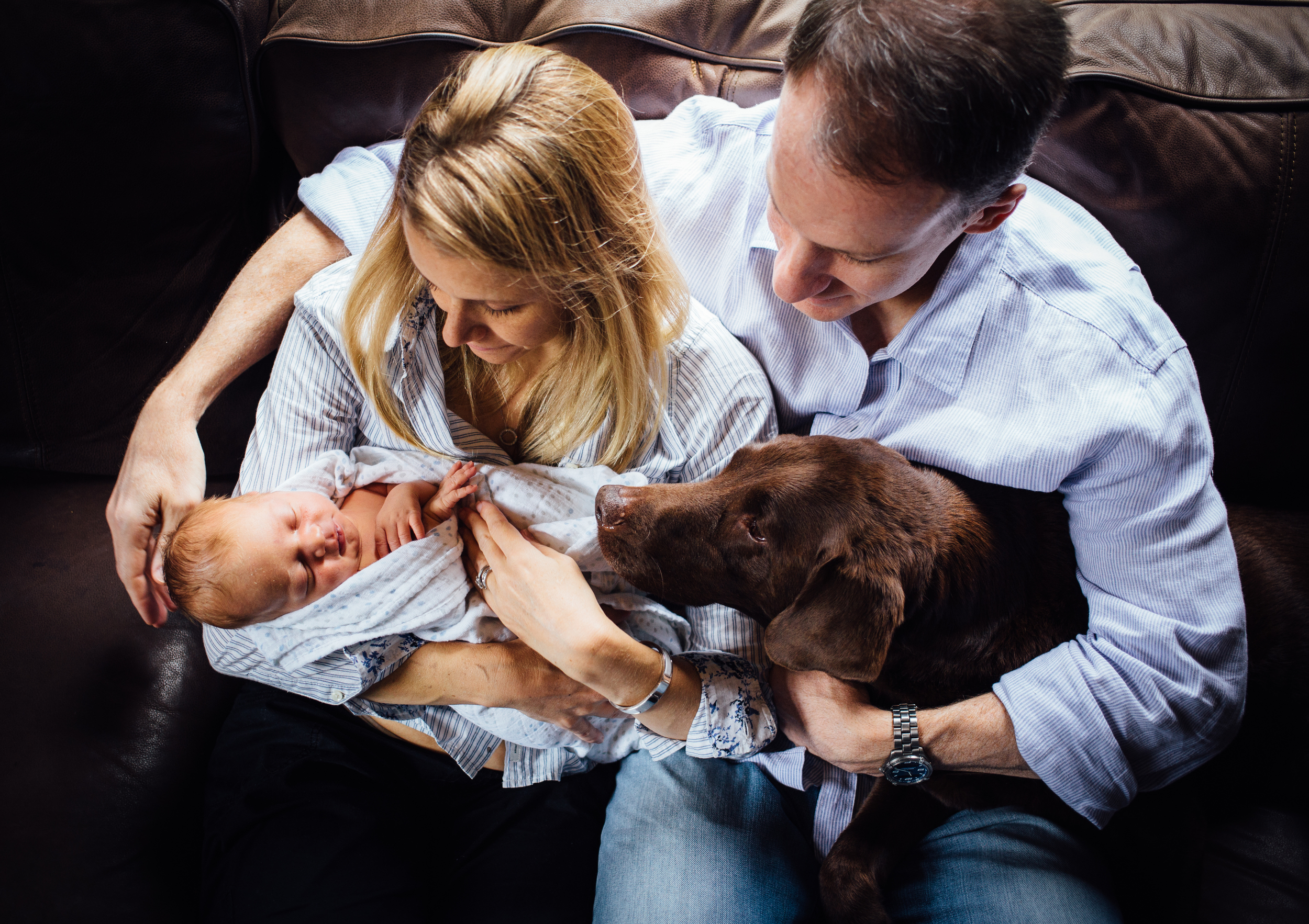 dogwoodphotography_photographer_vancouver_family_newborn_babytyler-67.jpg