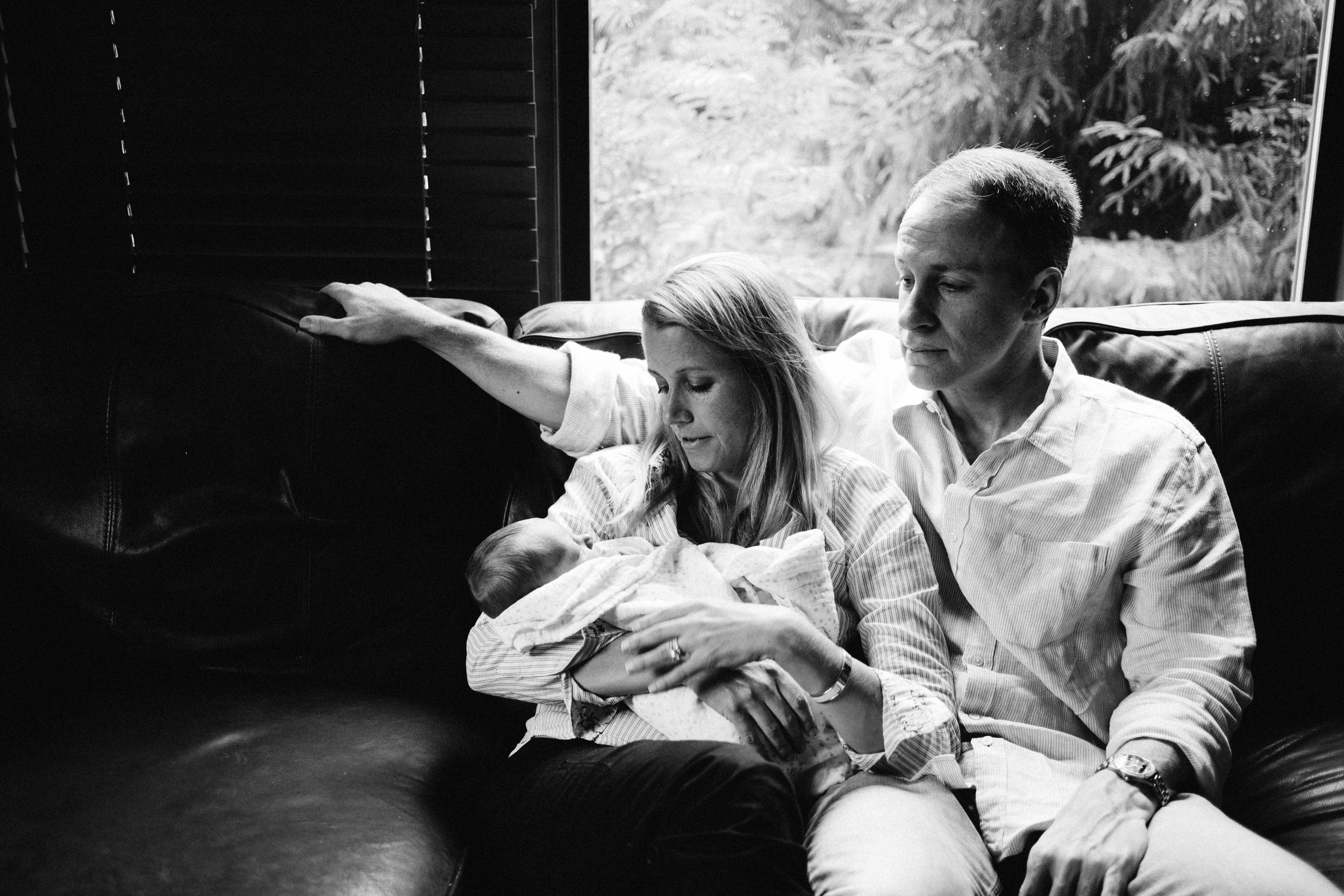 dogwoodphotography_photographer_vancouver_family_newborn_babytyler-69.jpg