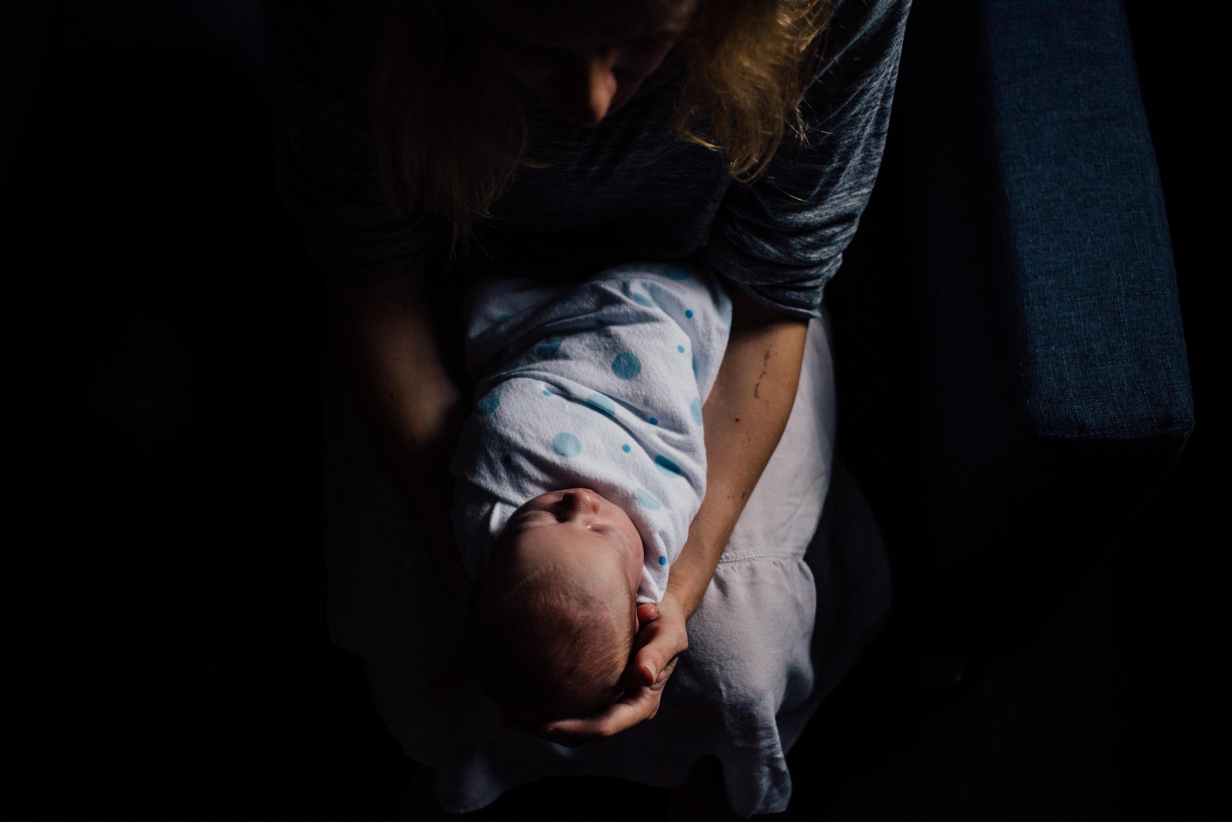 dogwoodphotography_photographer_vancouver_newborn_baby_bryce-46.jpg