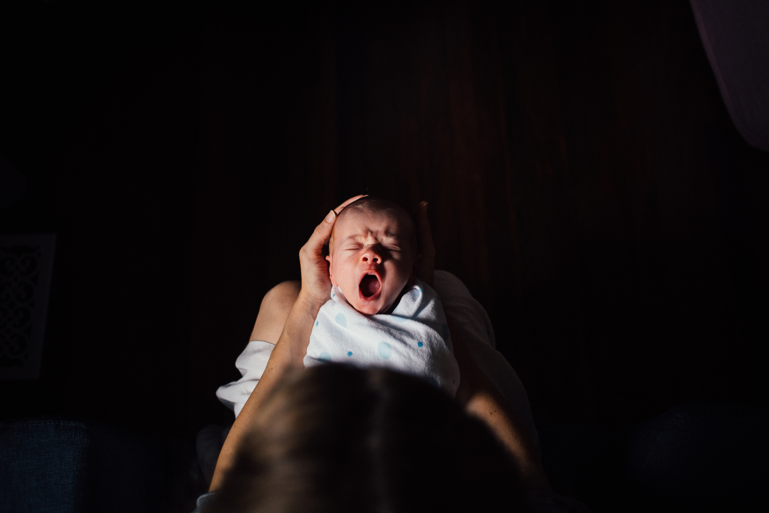 dogwoodphotography_photographer_vancouver_newborn_baby_bryce-52.jpg