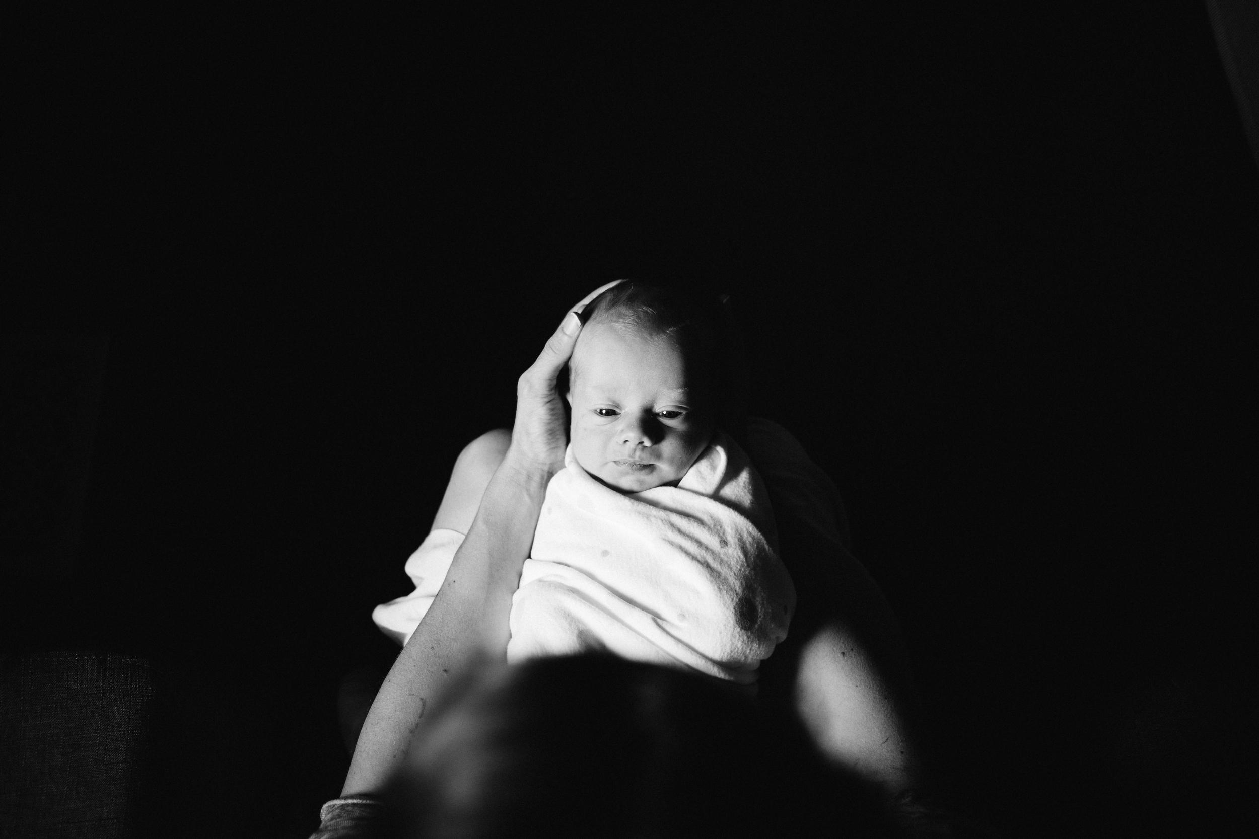 dogwoodphotography_photographer_vancouver_newborn_baby_bryce-51.jpg