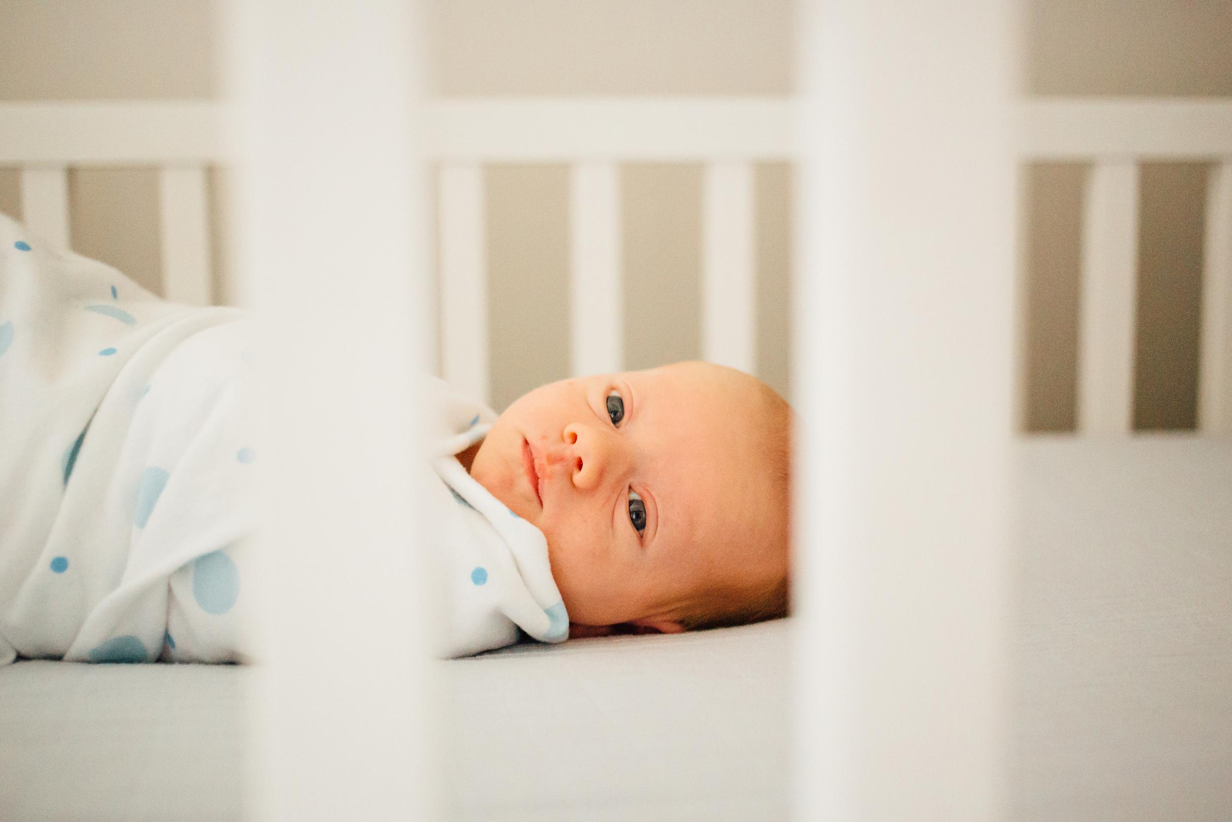 dogwoodphotography_photographer_vancouver_newborn_baby_bryce-57.jpg