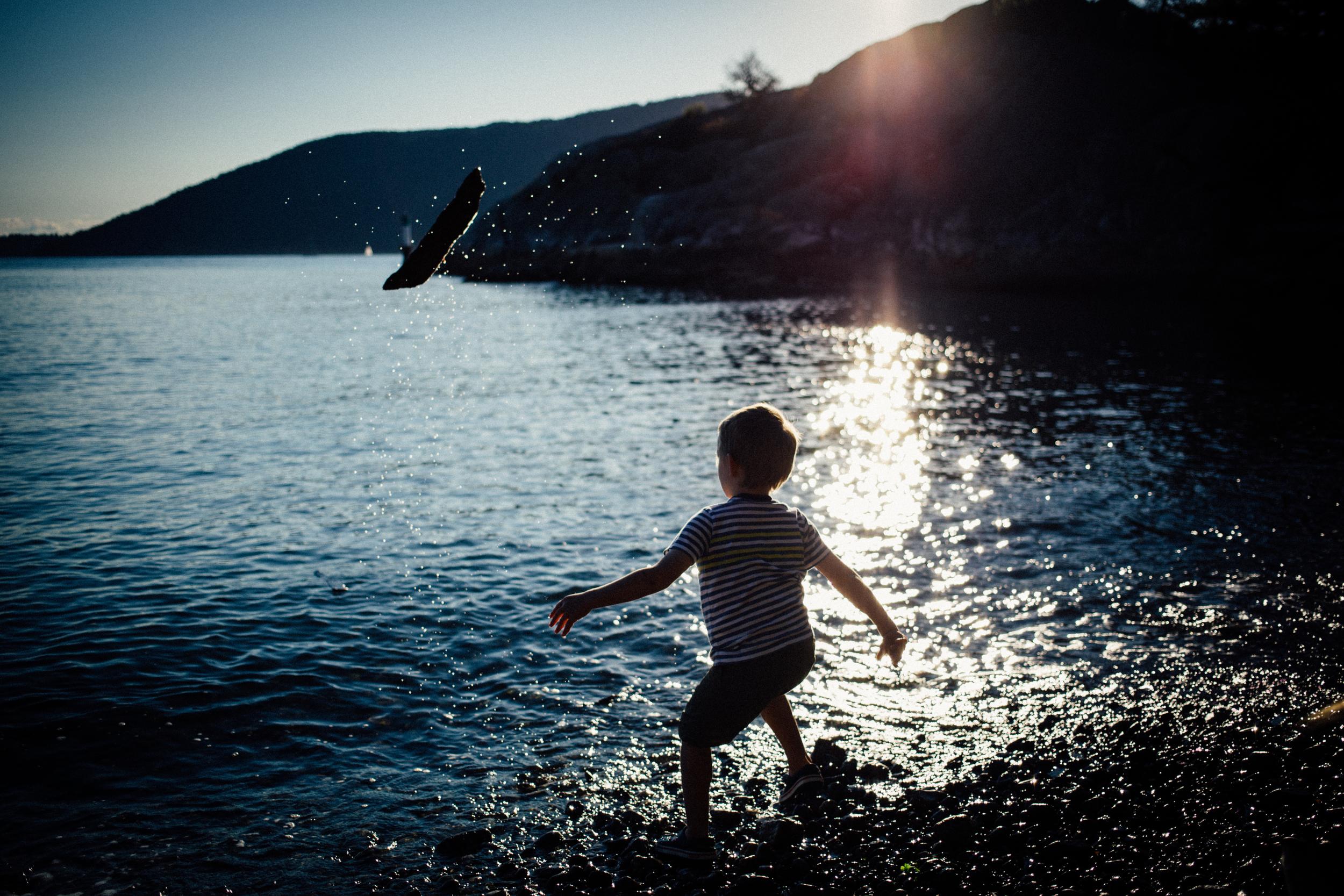 dogwoodphotography_photographer_north_vancouver_child_family_dykemafamily-4.jpg