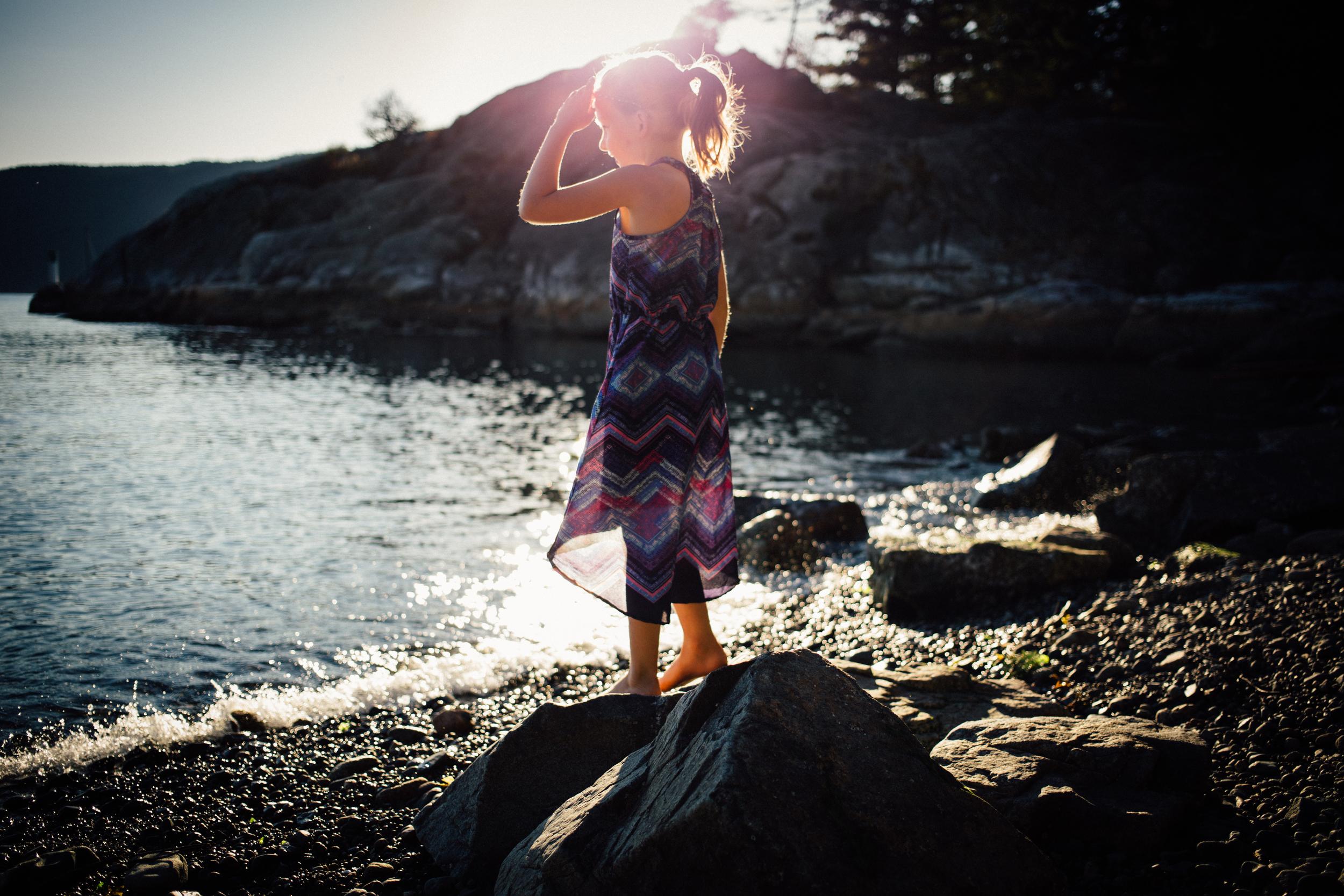 dogwoodphotography_photographer_north_vancouver_child_family_dykemafamily-10.jpg
