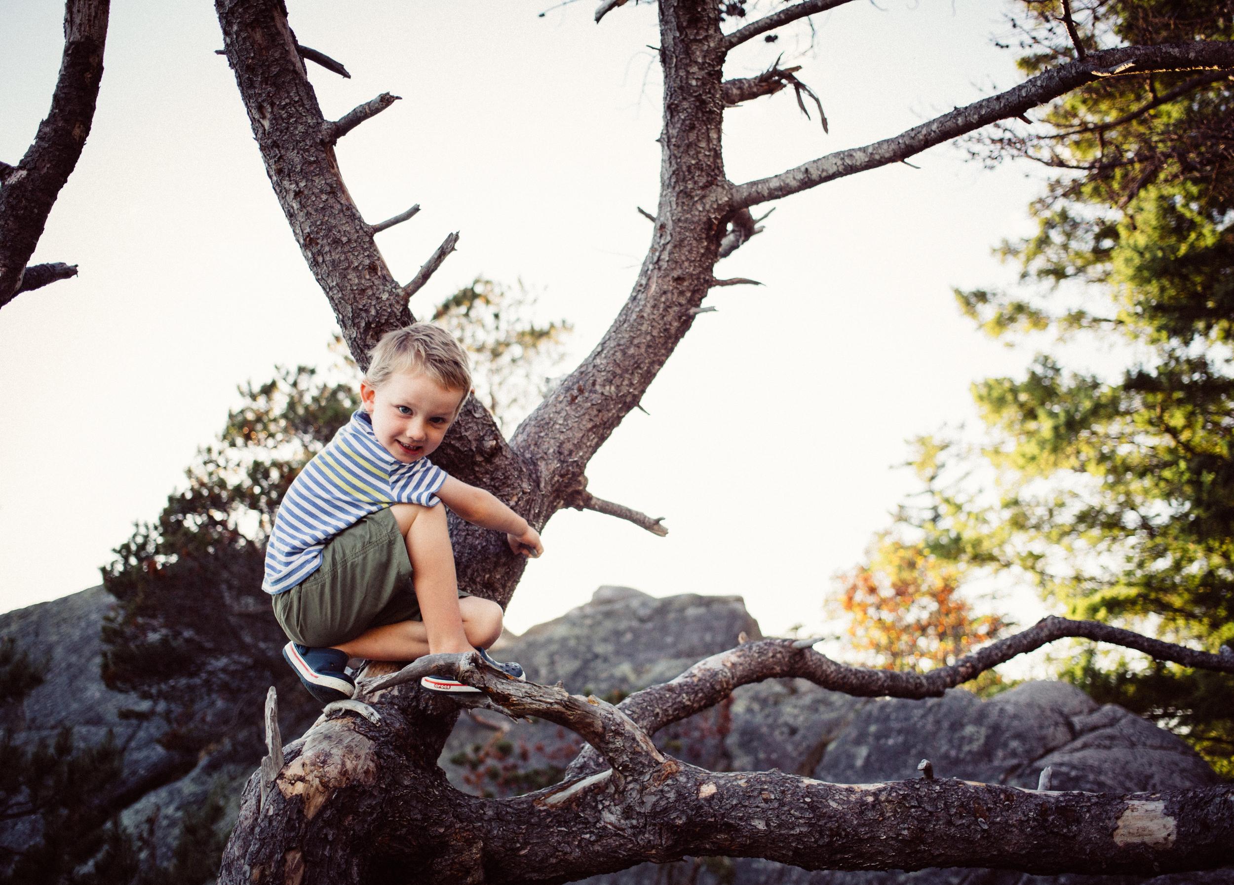 dogwoodphotography_photographer_north_vancouver_child_family_dykemafamily-28.jpg