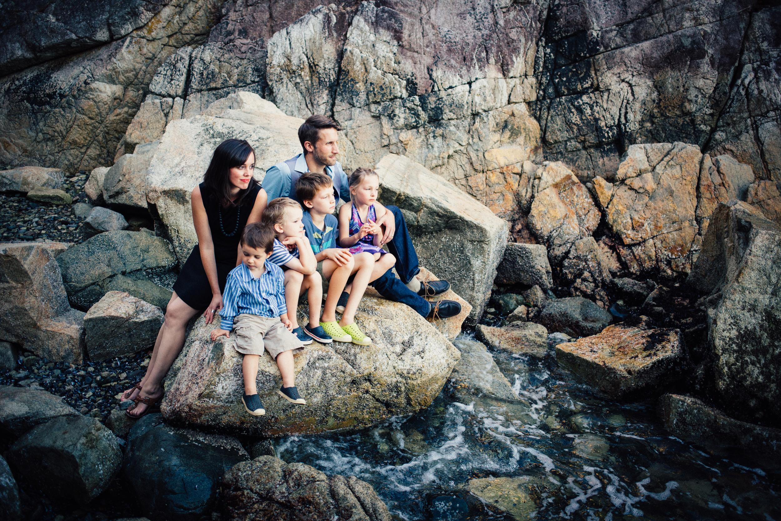 dogwoodphotography_photographer_north_vancouver_child_family_dykemafamily-50.jpg