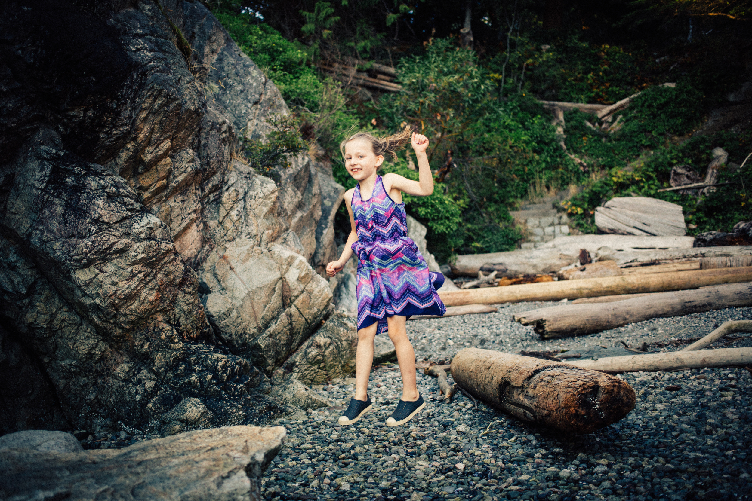 dogwoodphotography_photographer_north_vancouver_child_family_dykemafamily-52.jpg