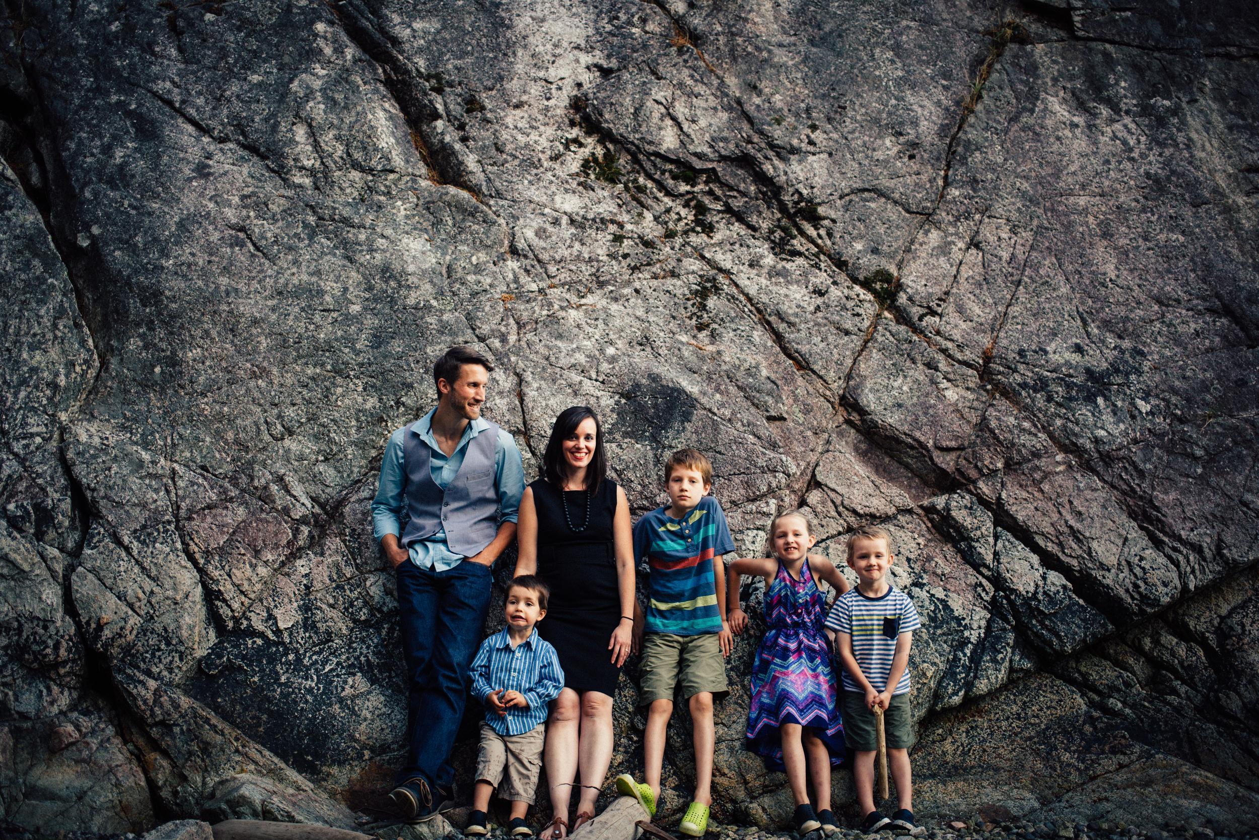 dogwoodphotography_photographer_north_vancouver_child_family_dykemafamily-54.jpg