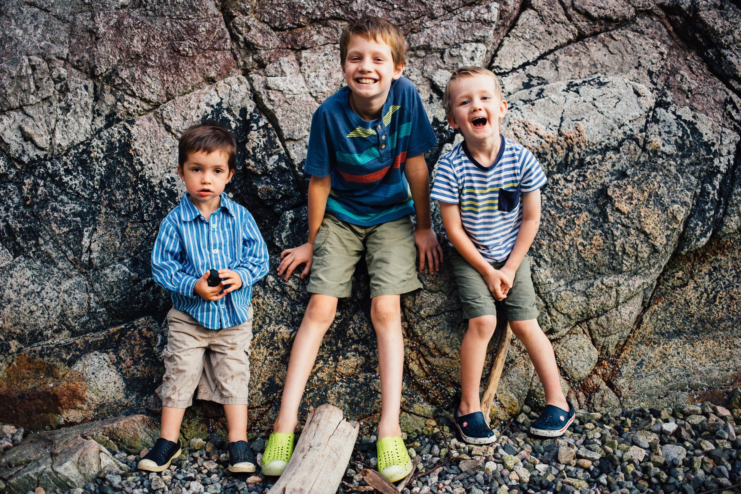 dogwoodphotography_photographer_north_vancouver_child_family_dykemafamily-57.jpg