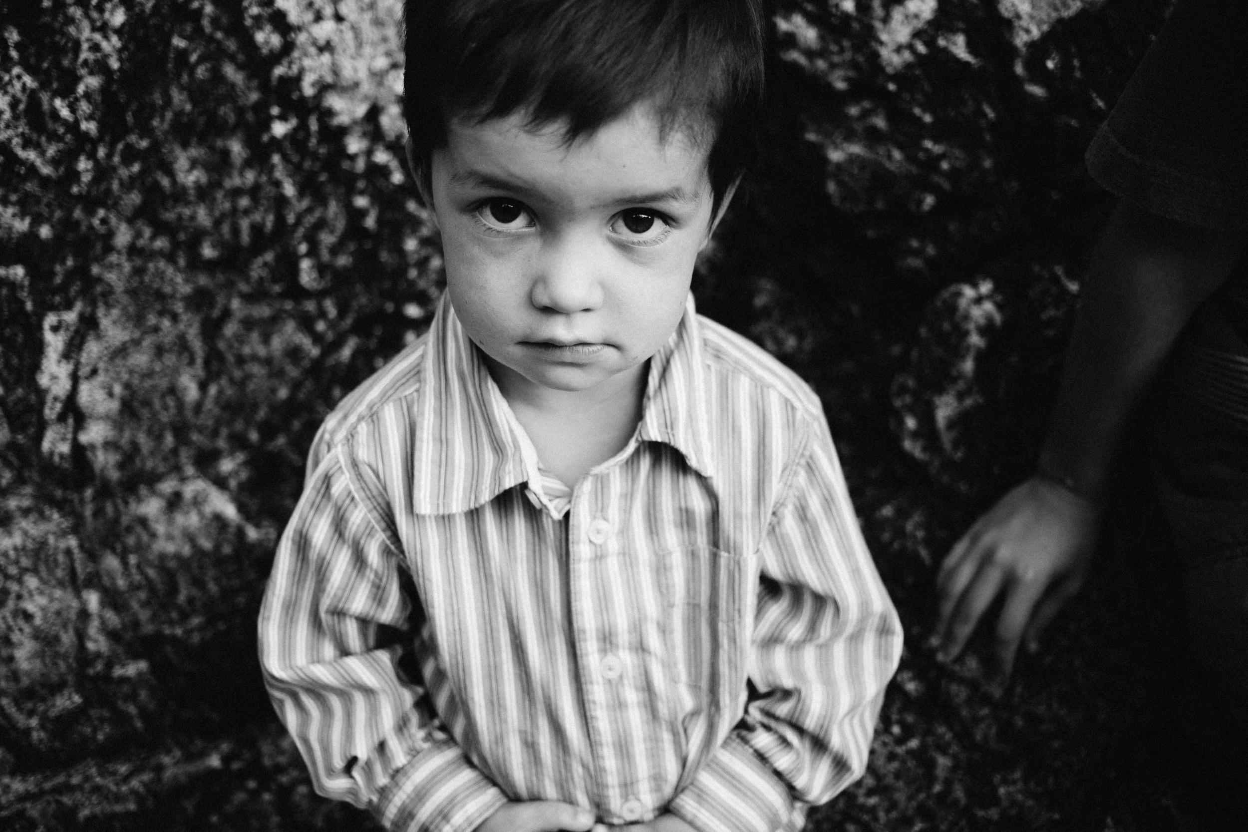 dogwoodphotography_photographer_north_vancouver_child_family_dykemafamily-58.jpg
