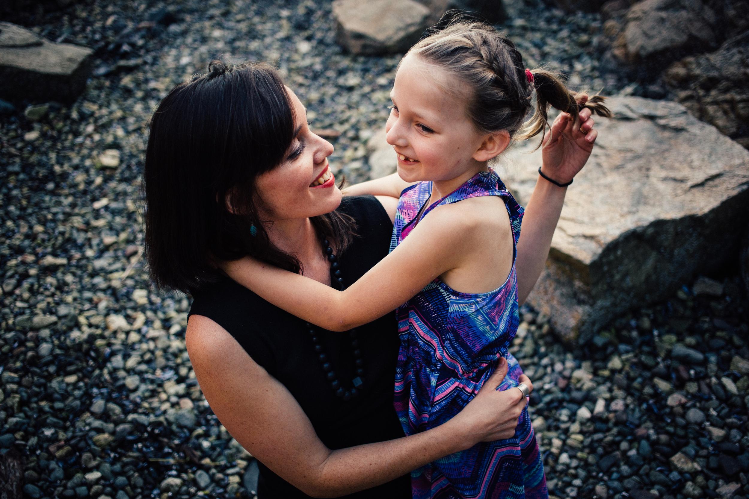 dogwoodphotography_photographer_north_vancouver_child_family_dykemafamily-62.jpg