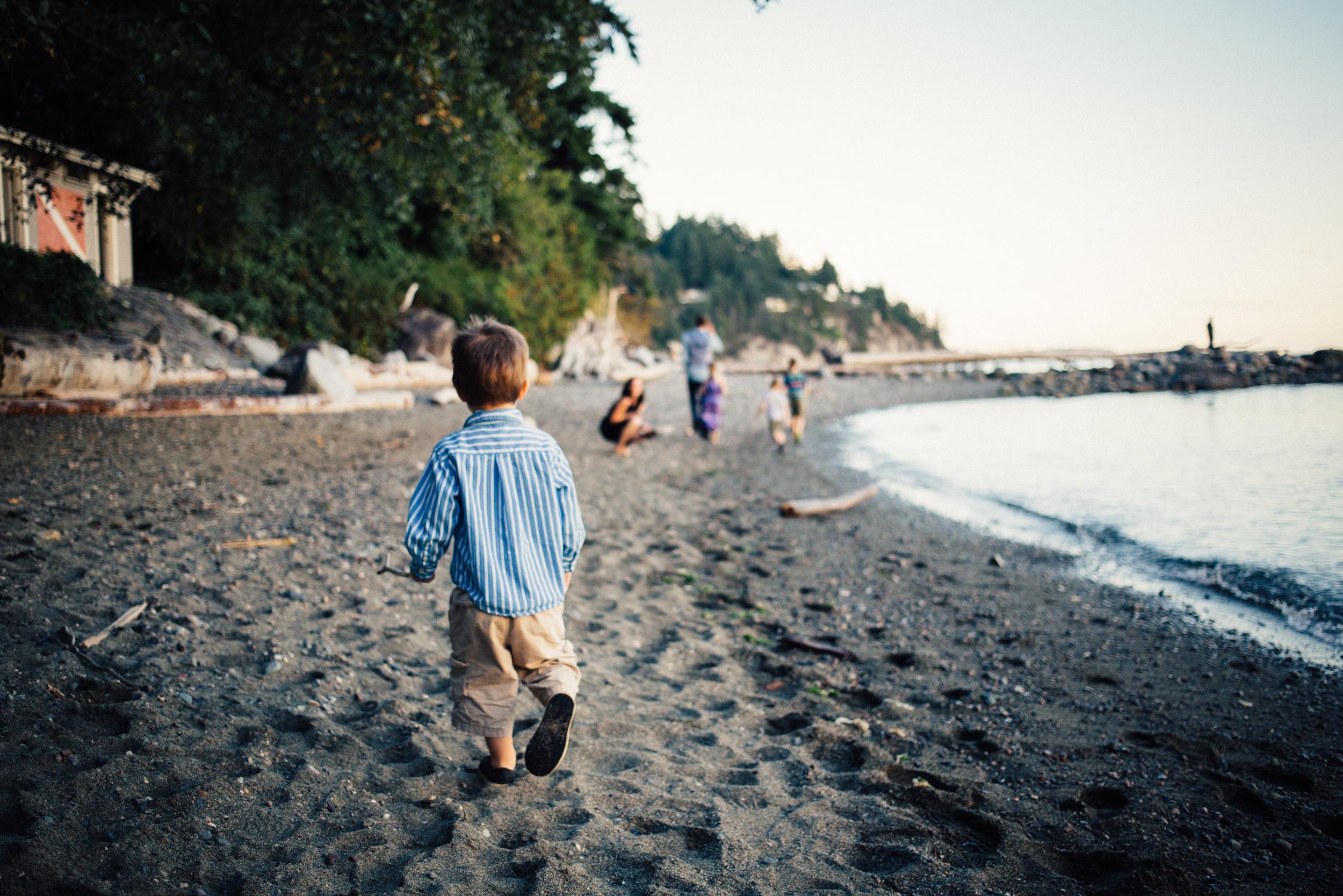 dogwoodphotography_photographer_north_vancouver_child_family_dykemafamily-97.jpg