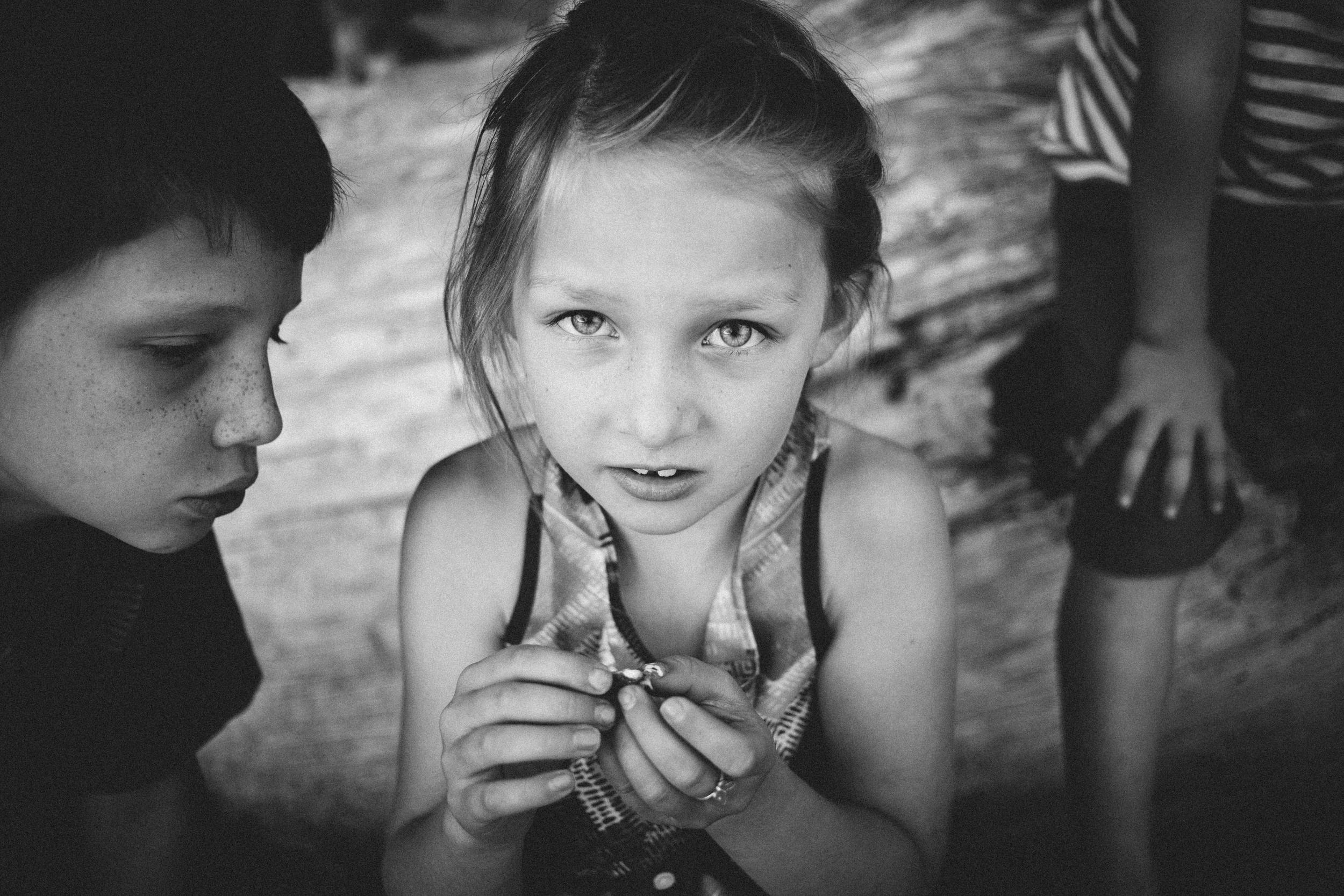 dogwoodphotography_photographer_north_vancouver_child_family_dykemafamily-113.jpg