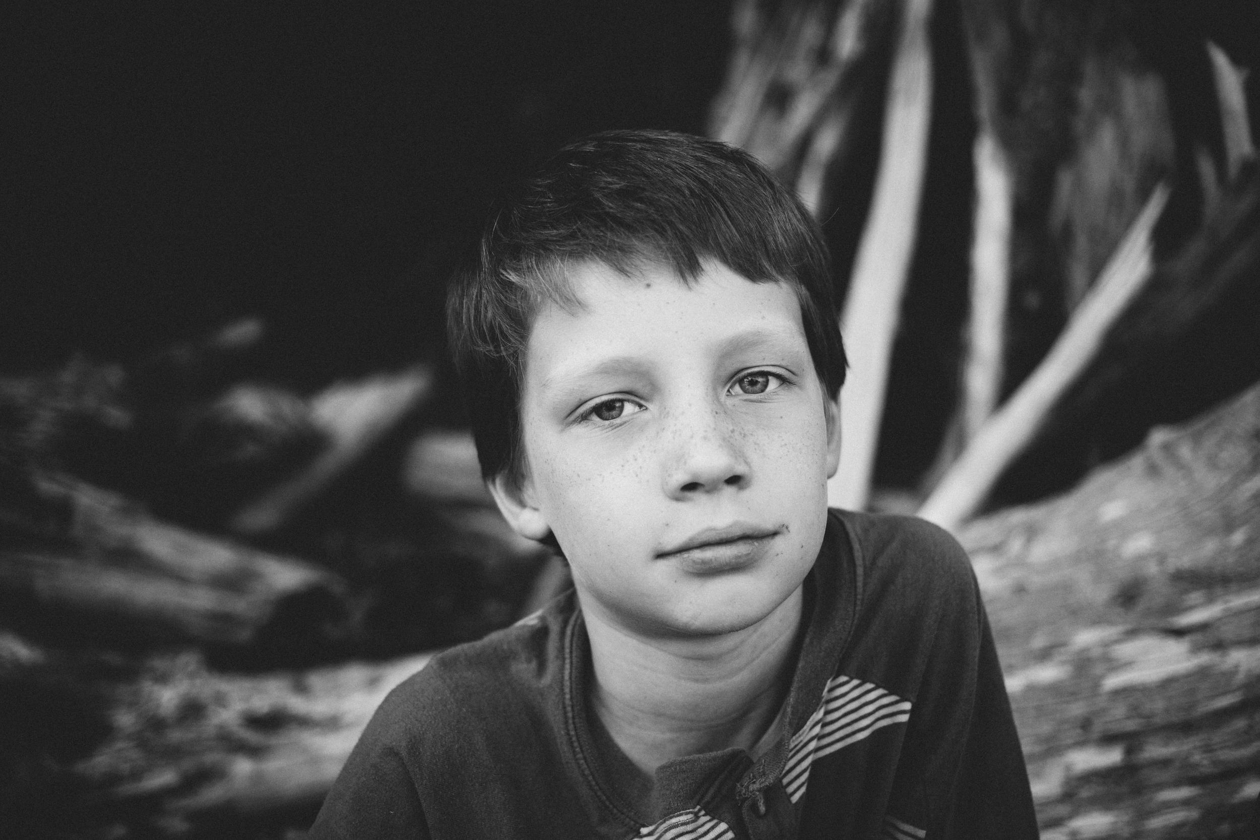 dogwoodphotography_photographer_north_vancouver_child_family_dykemafamily-114.jpg