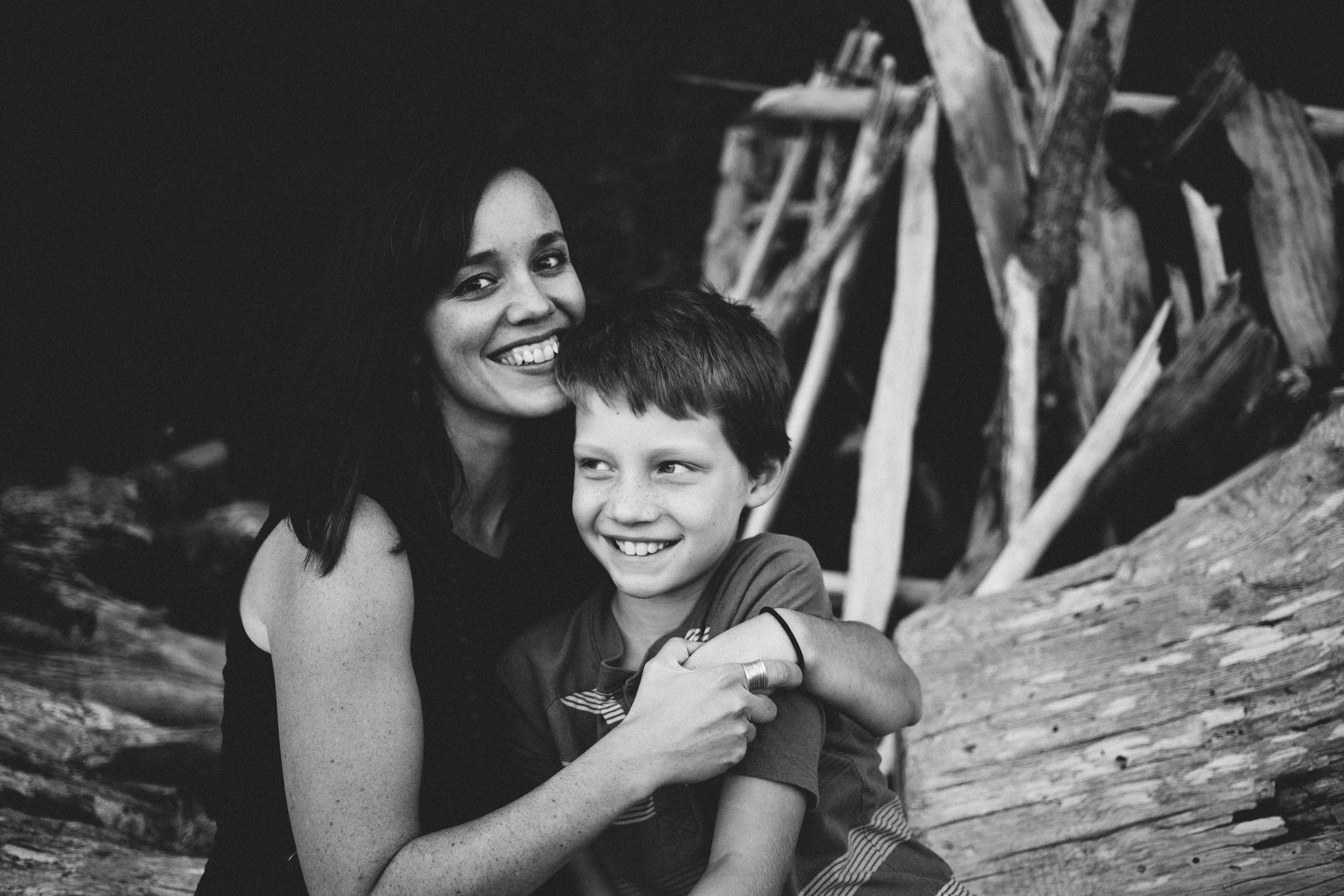 dogwoodphotography_photographer_north_vancouver_child_family_dykemafamily-116.jpg