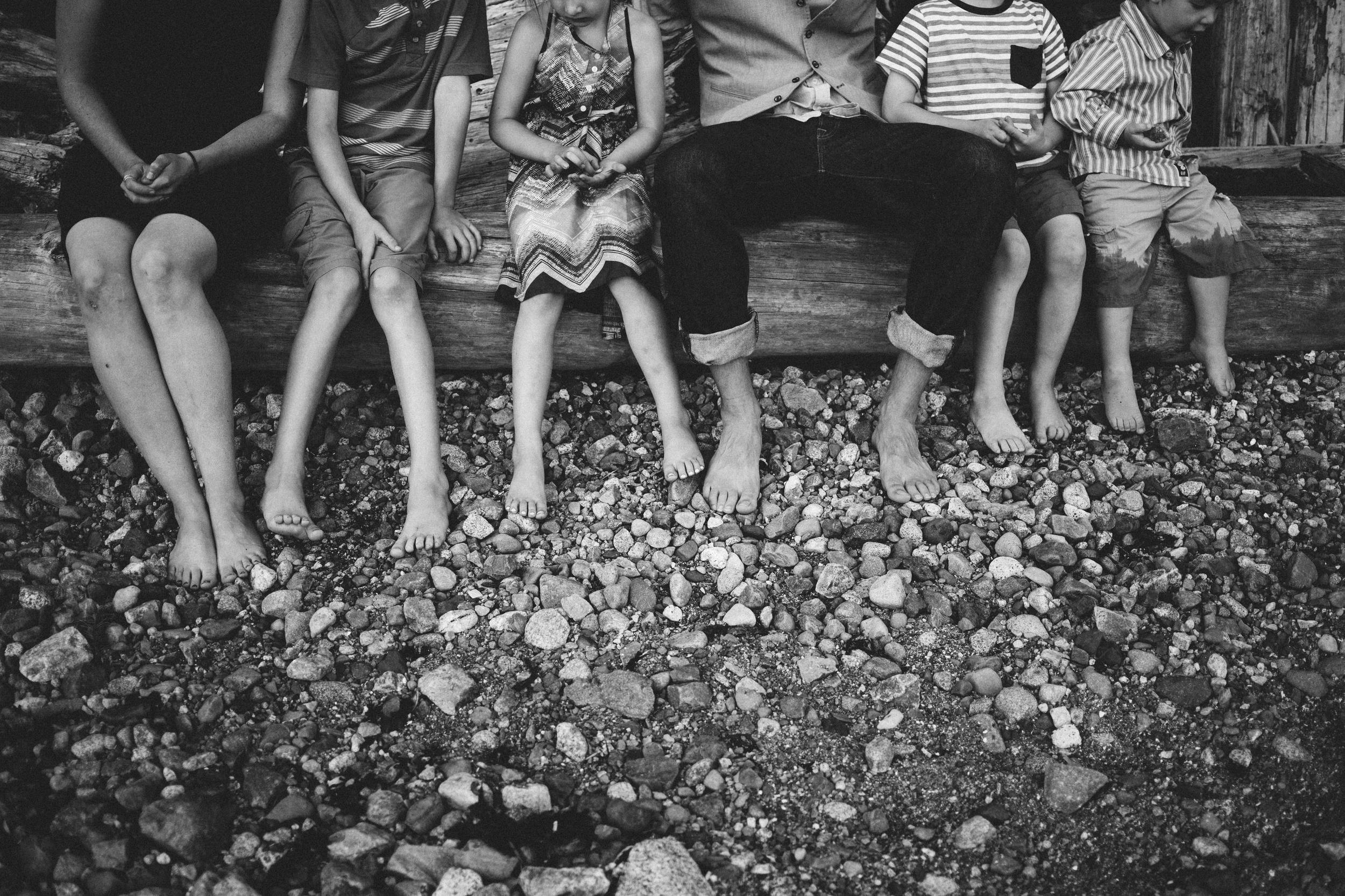 dogwoodphotography_photographer_north_vancouver_child_family_dykemafamily-117.jpg
