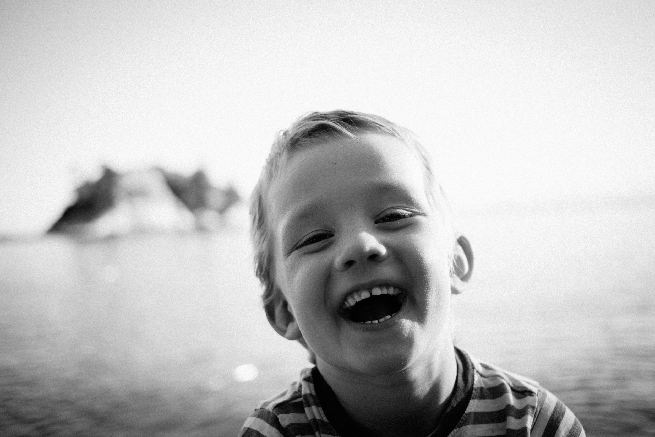 dogwoodphotography_photographer_north_vancouver_child_family_dykemafamily-20.jpg
