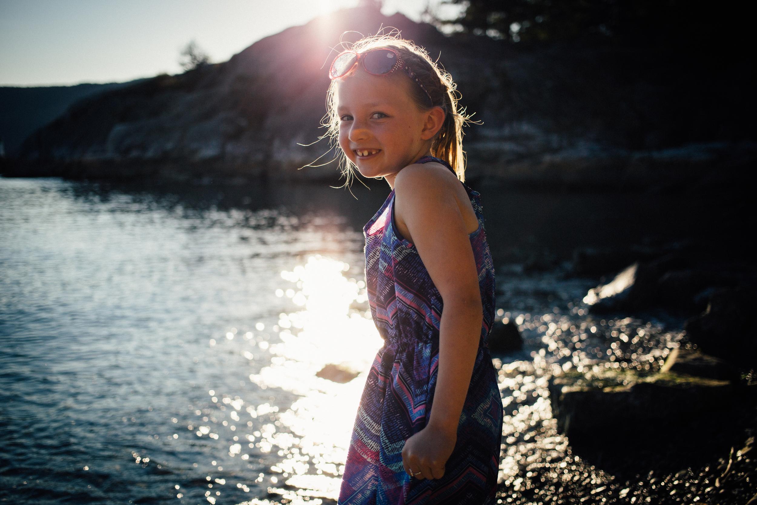 dogwoodphotography_photographer_north_vancouver_child_family_dykemafamily-12.jpg