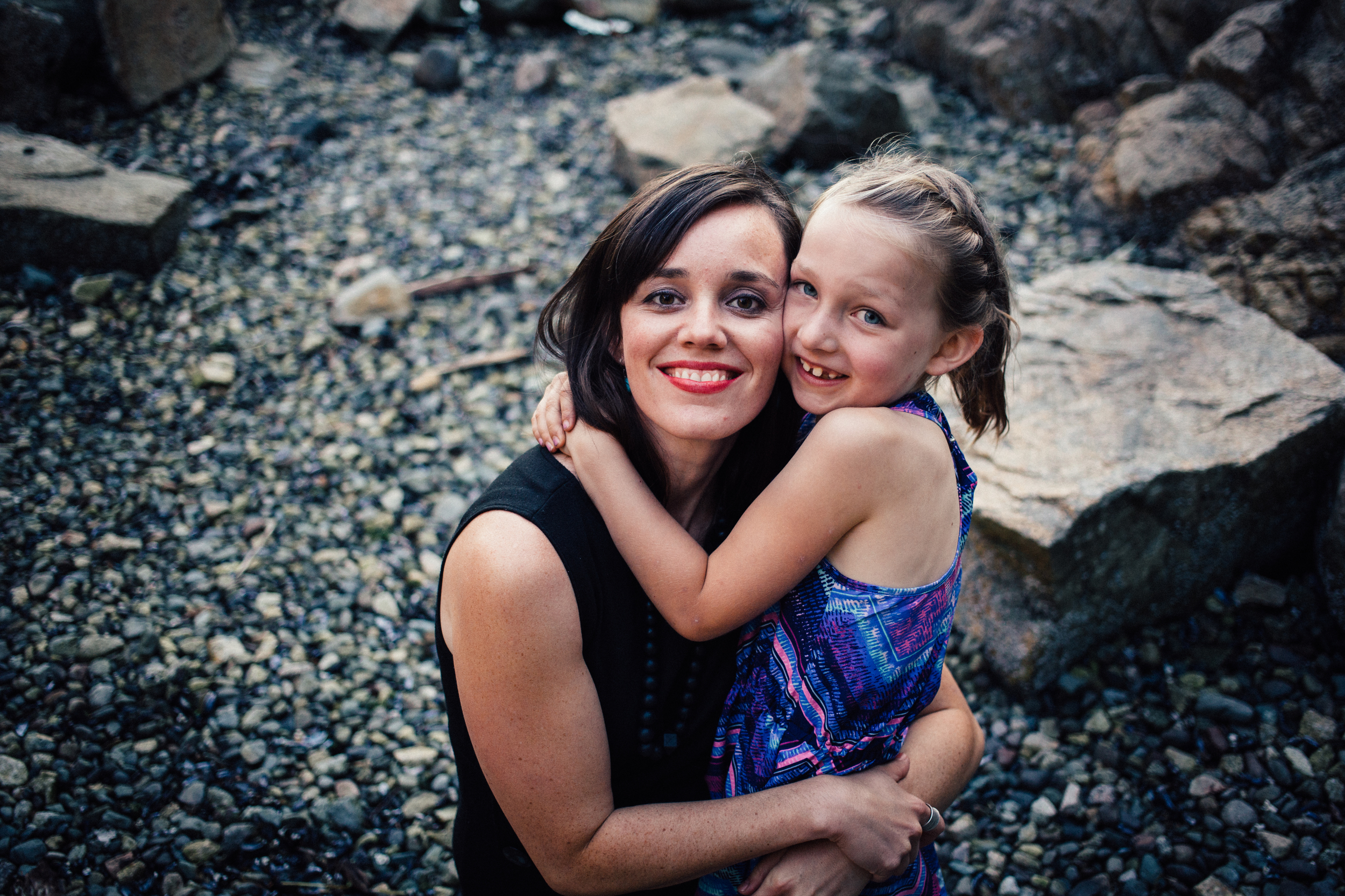 dogwoodphotography_photographer_north_vancouver_child_family_dykemafamily-61.jpg