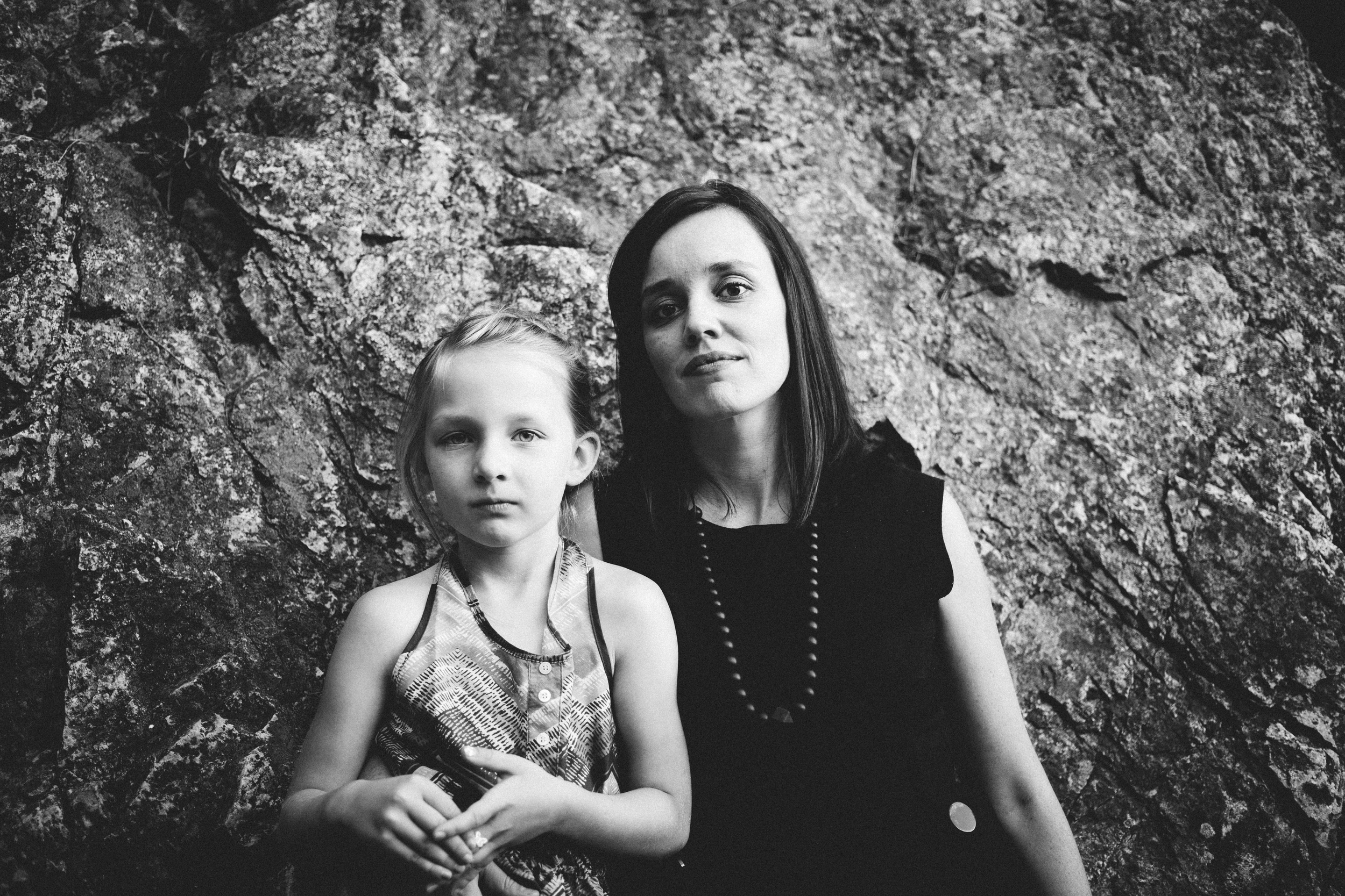 dogwoodphotography_photographer_north_vancouver_child_family_dykemafamily-63.jpg