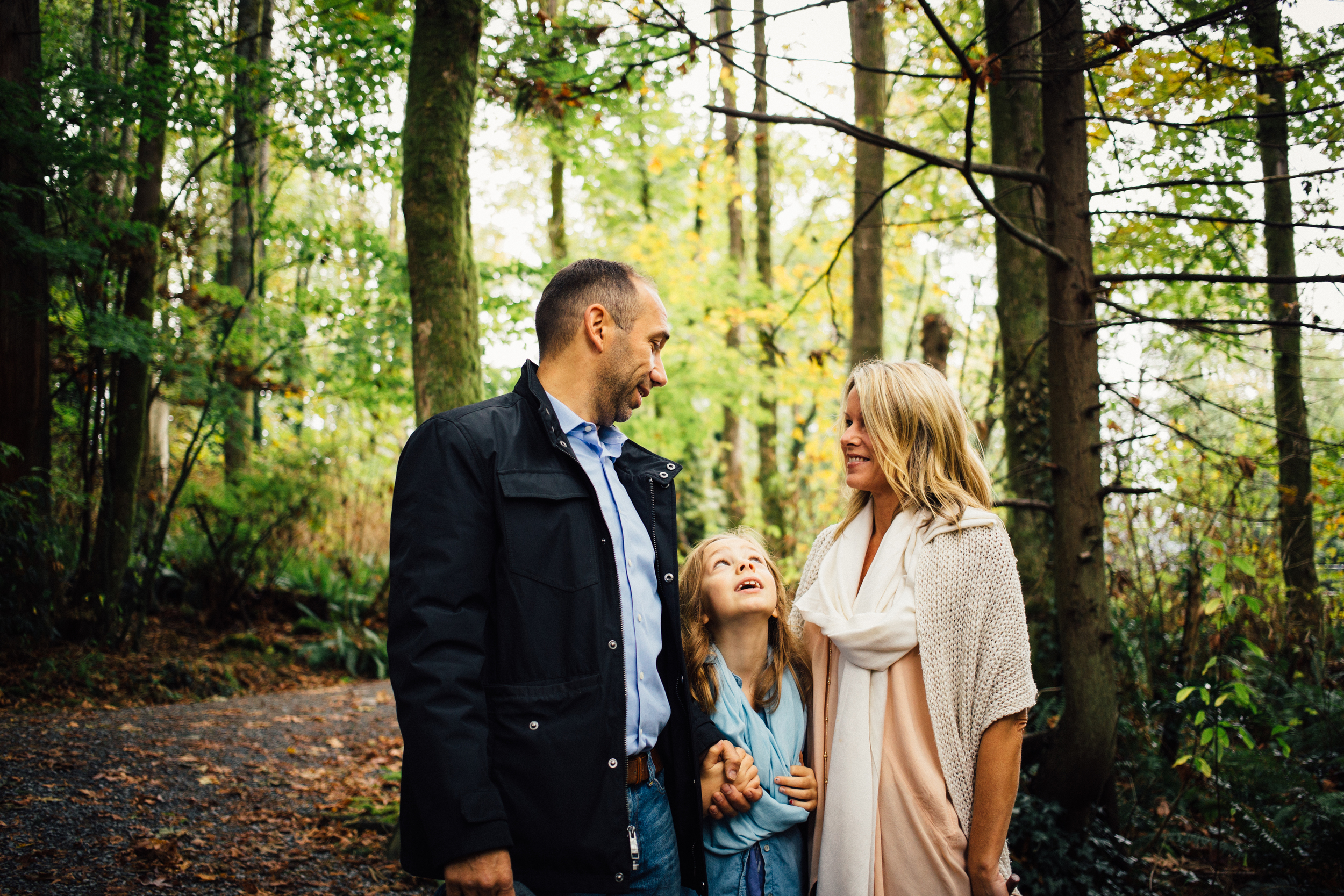 dogwoodphotography_photographer_north_vancouver_child_family_knoxfamily-9.jpg