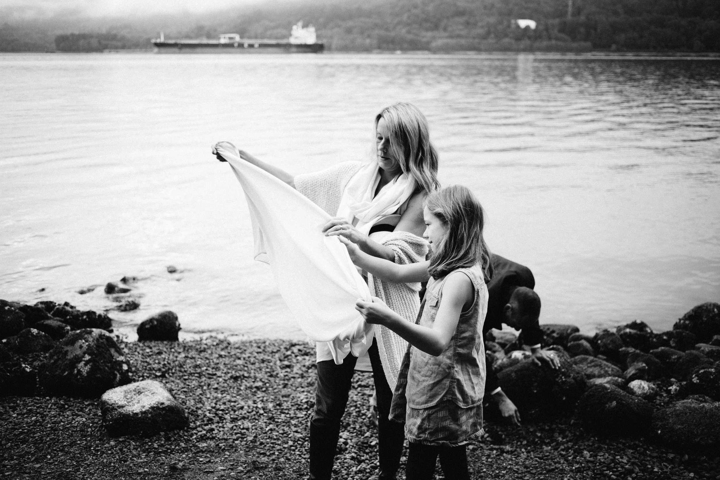 dogwoodphotography_photographer_north_vancouver_child_family_knoxfamily-30.jpg