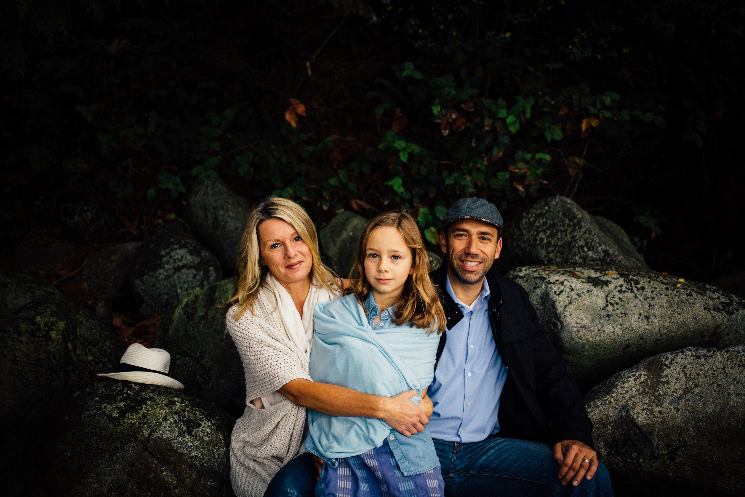 dogwoodphotography_photographer_north_vancouver_child_family_knoxfamily-36.jpg
