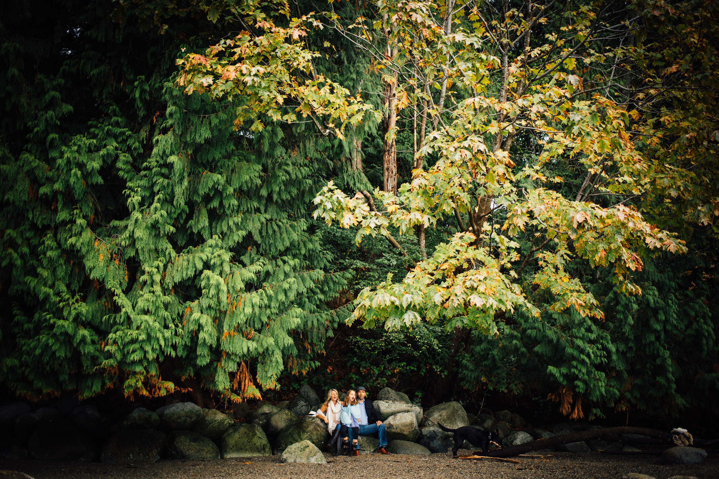 dogwoodphotography_photographer_north_vancouver_child_family_knoxfamily-34.jpg